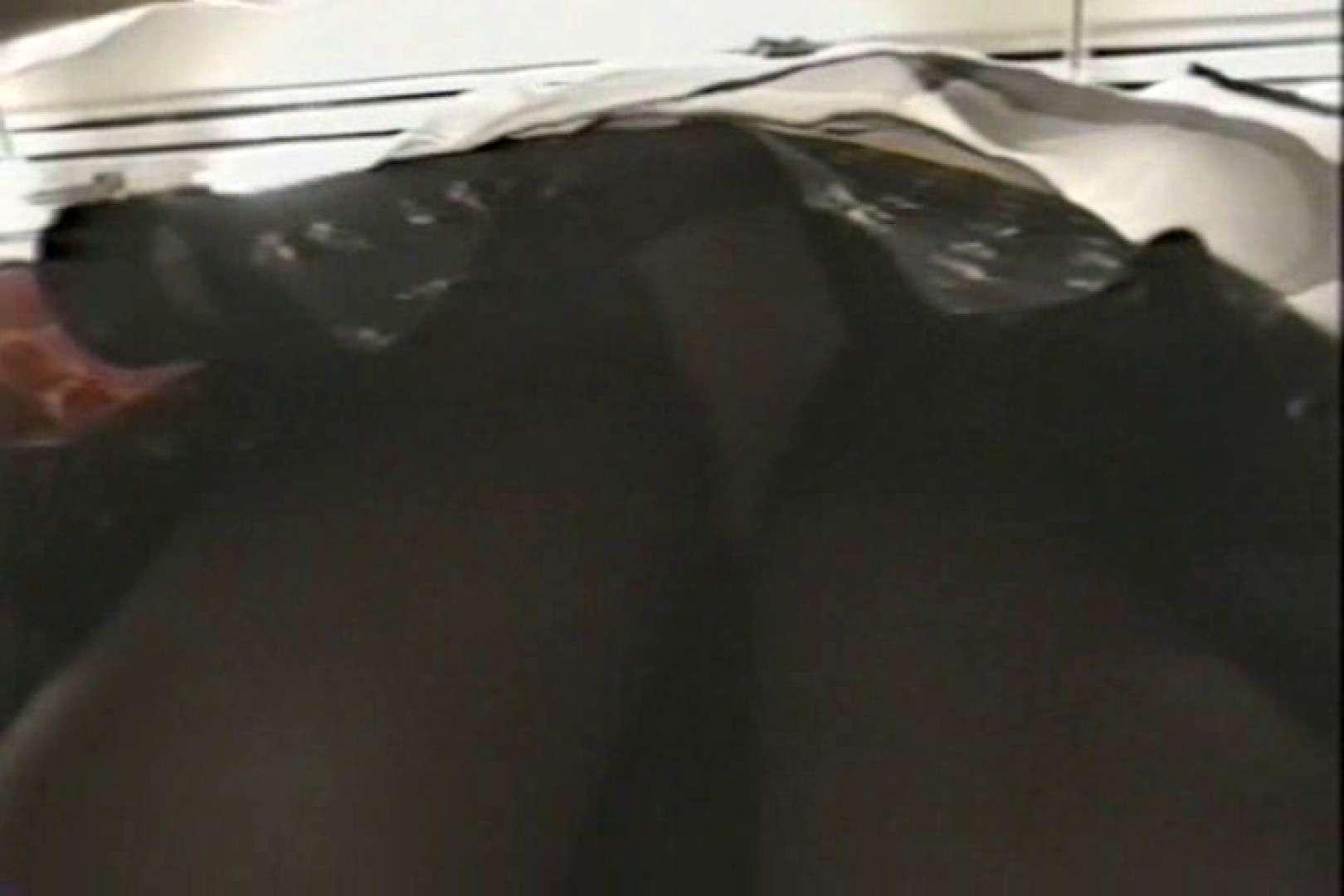 投稿盗撮 新ミニスカ覗きのパンツコレクション TK-103 覗き放題 のぞきエロ無料画像 108画像 29