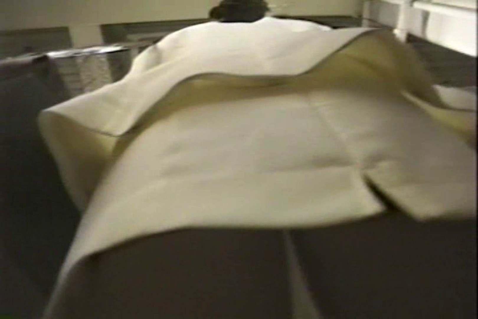投稿盗撮 新ミニスカ覗きのパンツコレクション TK-103 盗撮 隠し撮りオマンコ動画紹介 108画像 47