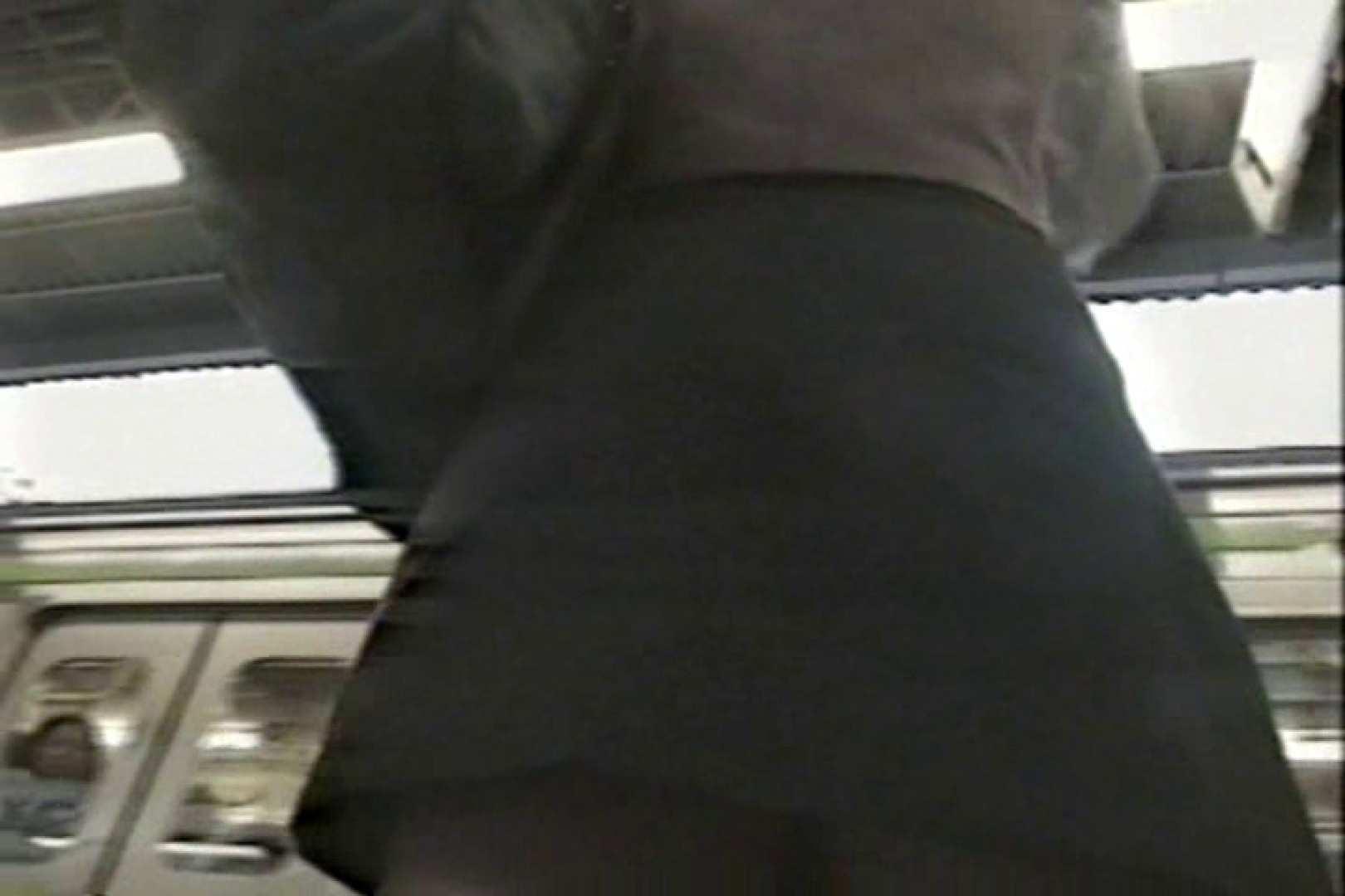 投稿盗撮 新ミニスカ覗きのパンツコレクション TK-103 覗き放題 のぞきエロ無料画像 108画像 49