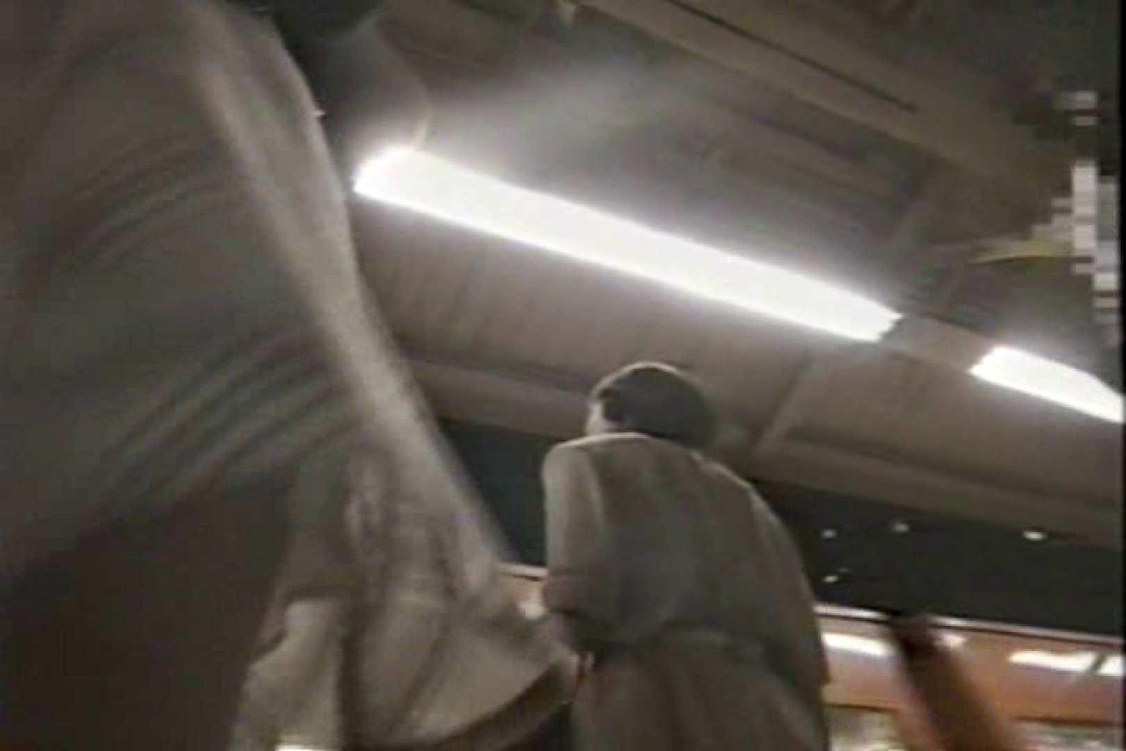 投稿盗撮 新ミニスカ覗きのパンツコレクション TK-103 覗き放題 のぞきエロ無料画像 108画像 54