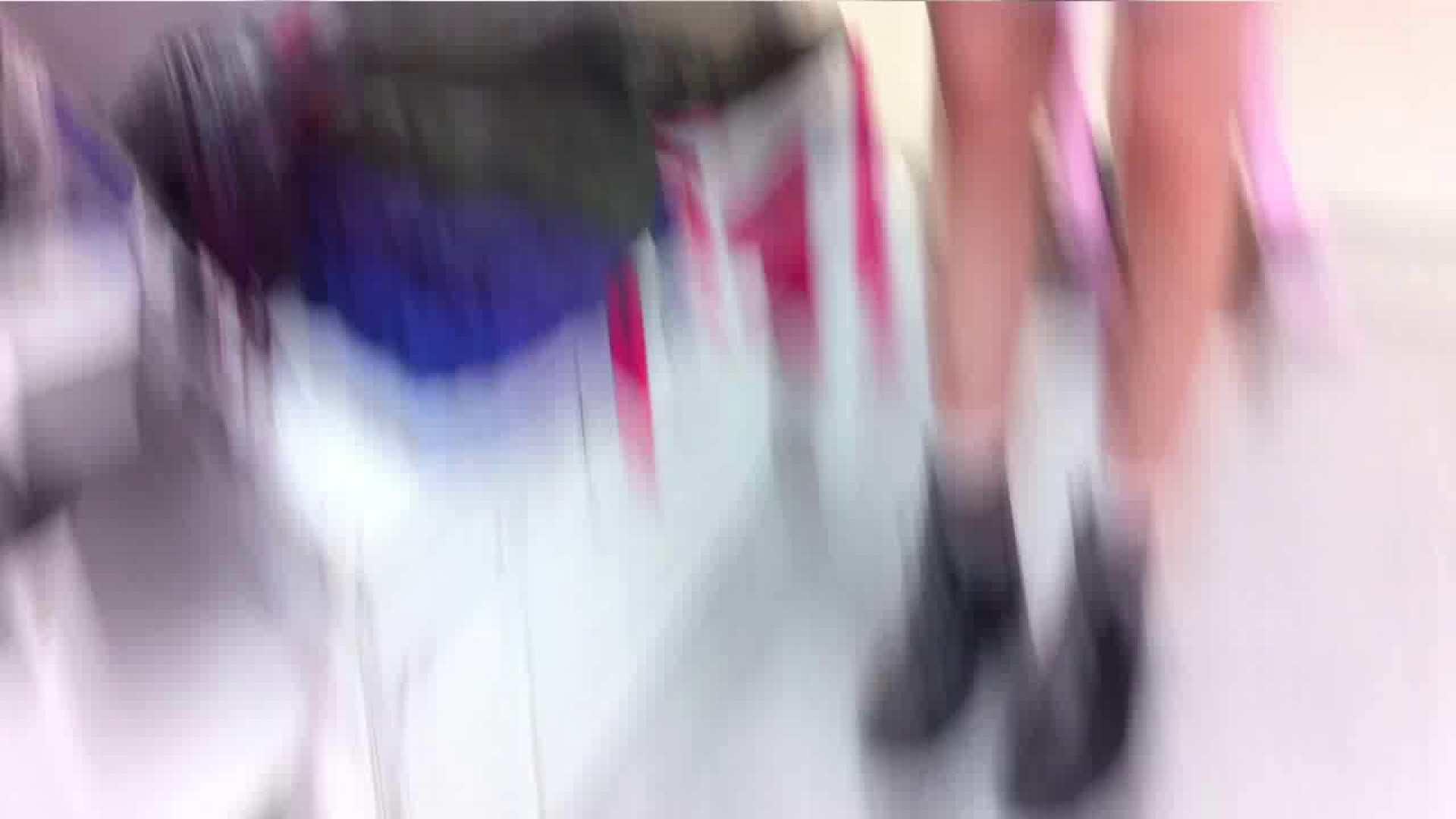 可愛いカリスマ店員限定‼胸チラ&パンチラ vol.04 OLセックス のぞき動画画像 58画像 2