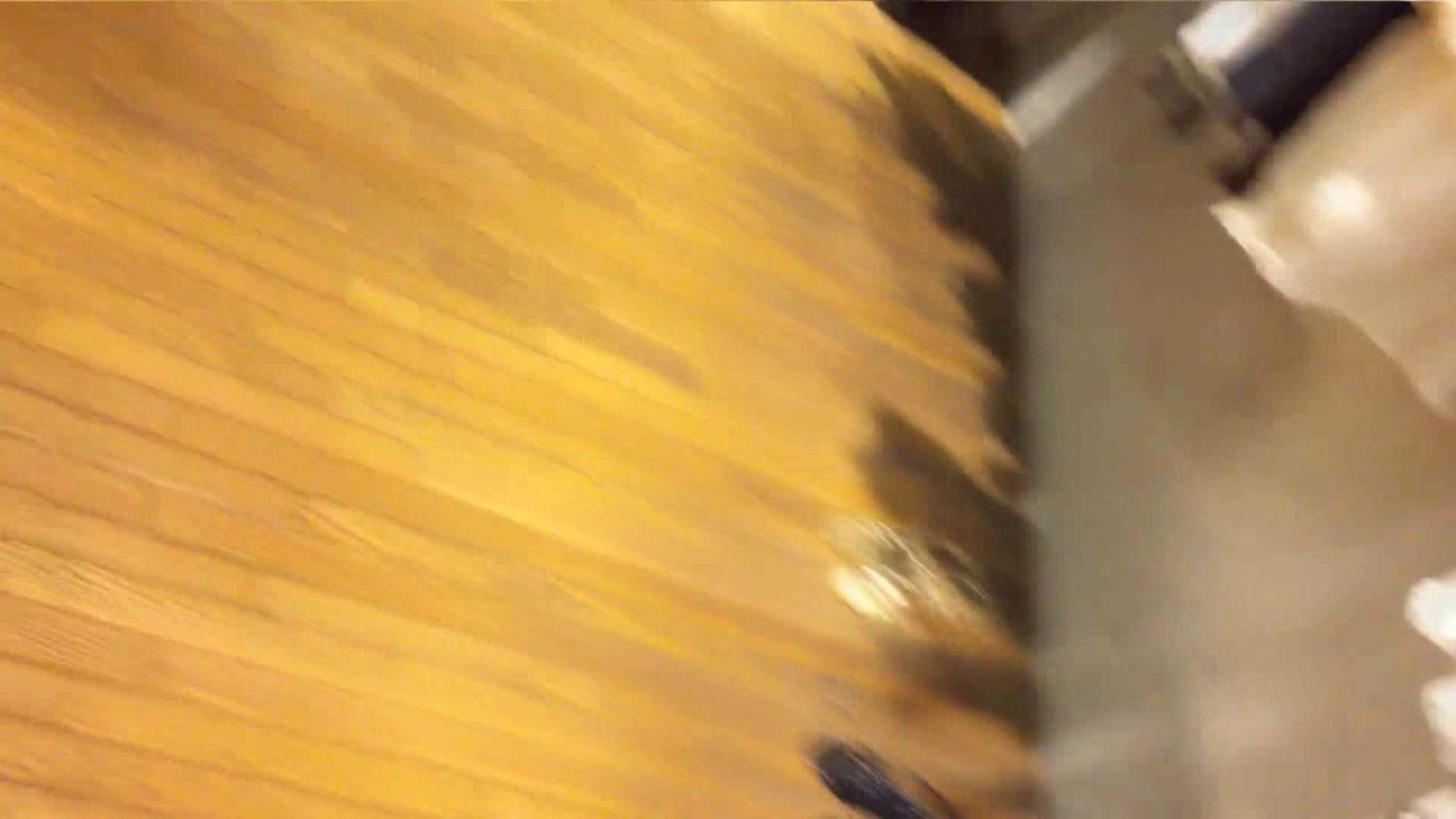 可愛いカリスマ店員限定‼胸チラ&パンチラ vol.05 おまんこ無修正 エロ無料画像 70画像 11