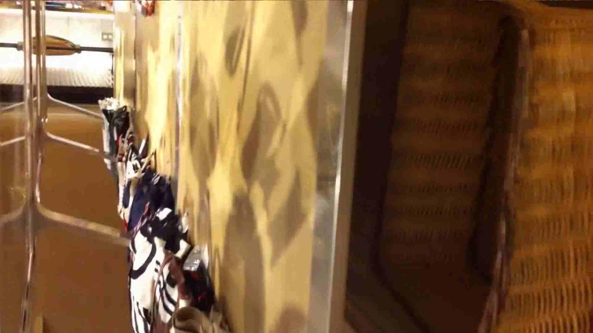 可愛いカリスマ店員限定‼胸チラ&パンチラ vol.05 胸チラ 盗撮おまんこ無修正動画無料 70画像 22
