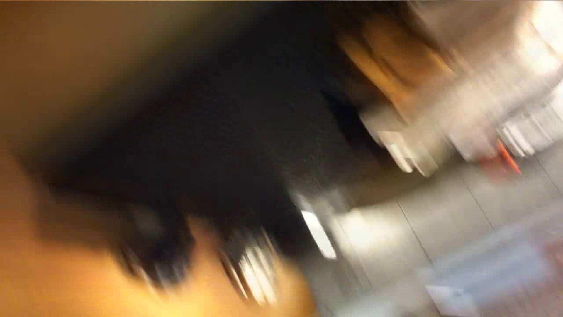 可愛いカリスマ店員限定‼胸チラ&パンチラ vol.05 チラ  70画像 24