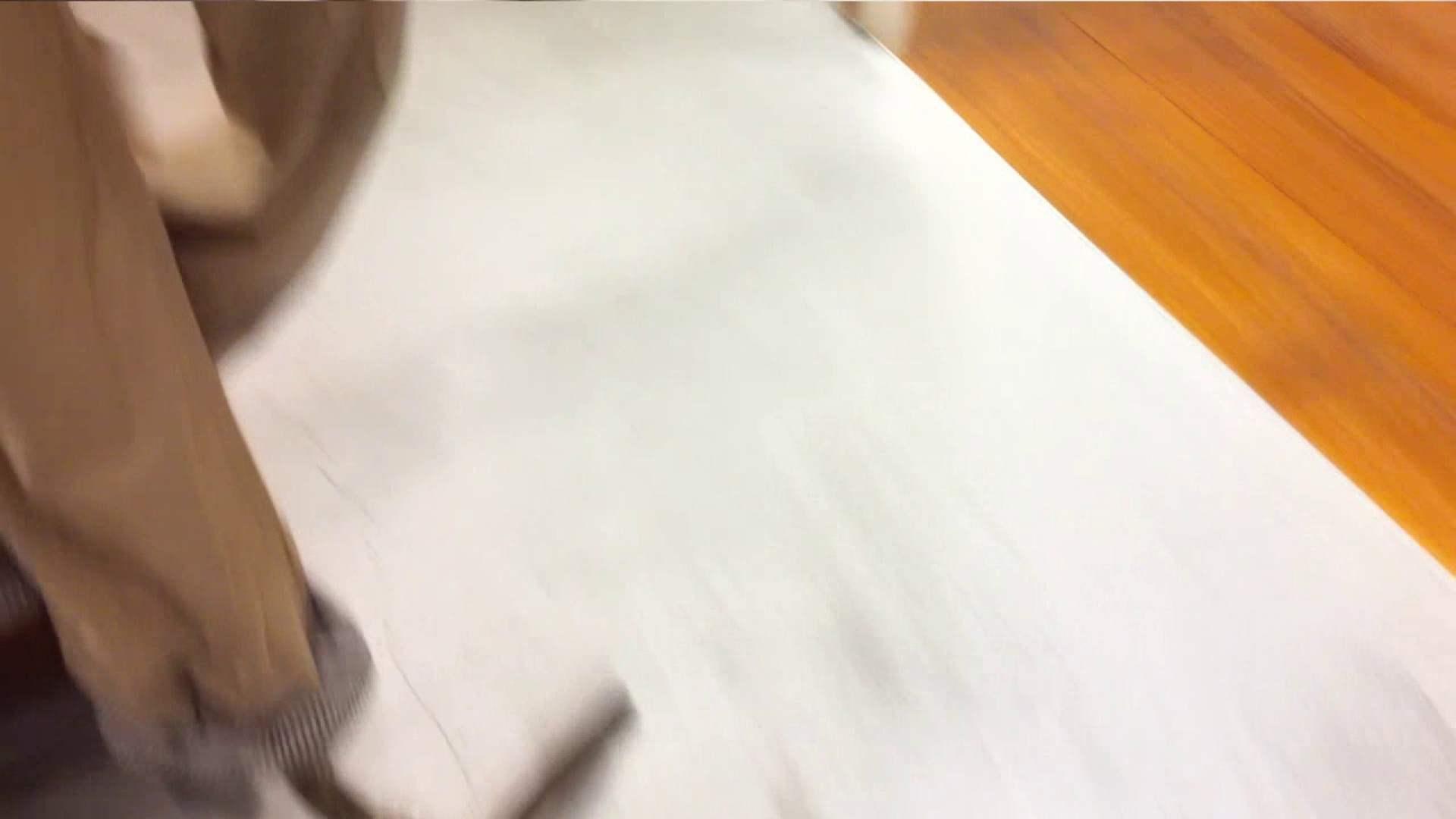 可愛いカリスマ店員限定‼胸チラ&パンチラ vol.05 チラ   OLセックス  70画像 25