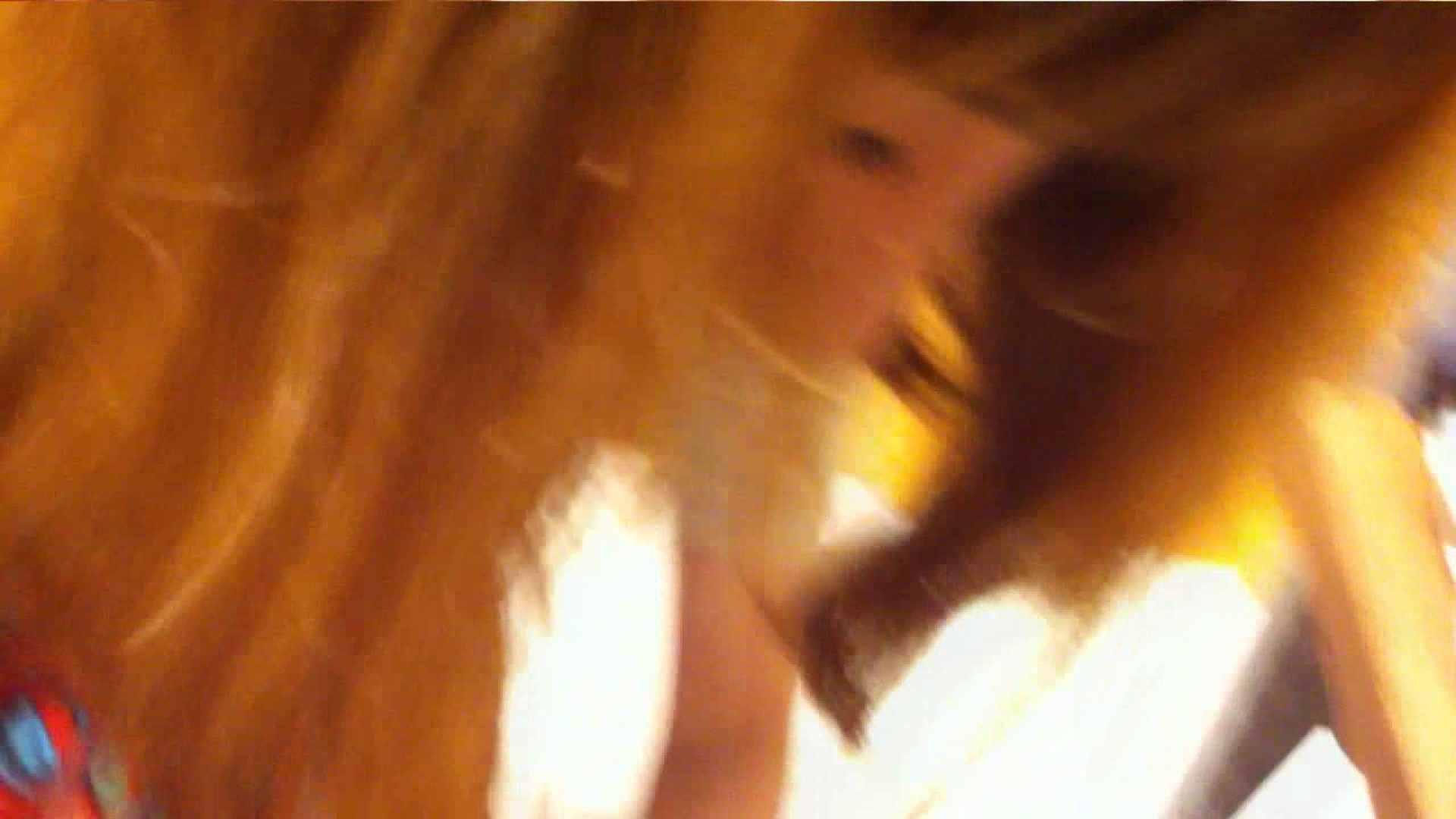 可愛いカリスマ店員限定‼胸チラ&パンチラ vol.05 胸チラ 盗撮おまんこ無修正動画無料 70画像 28
