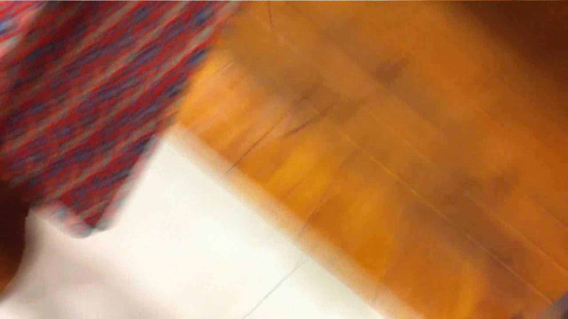 可愛いカリスマ店員限定‼胸チラ&パンチラ vol.05 おまんこ無修正 エロ無料画像 70画像 29