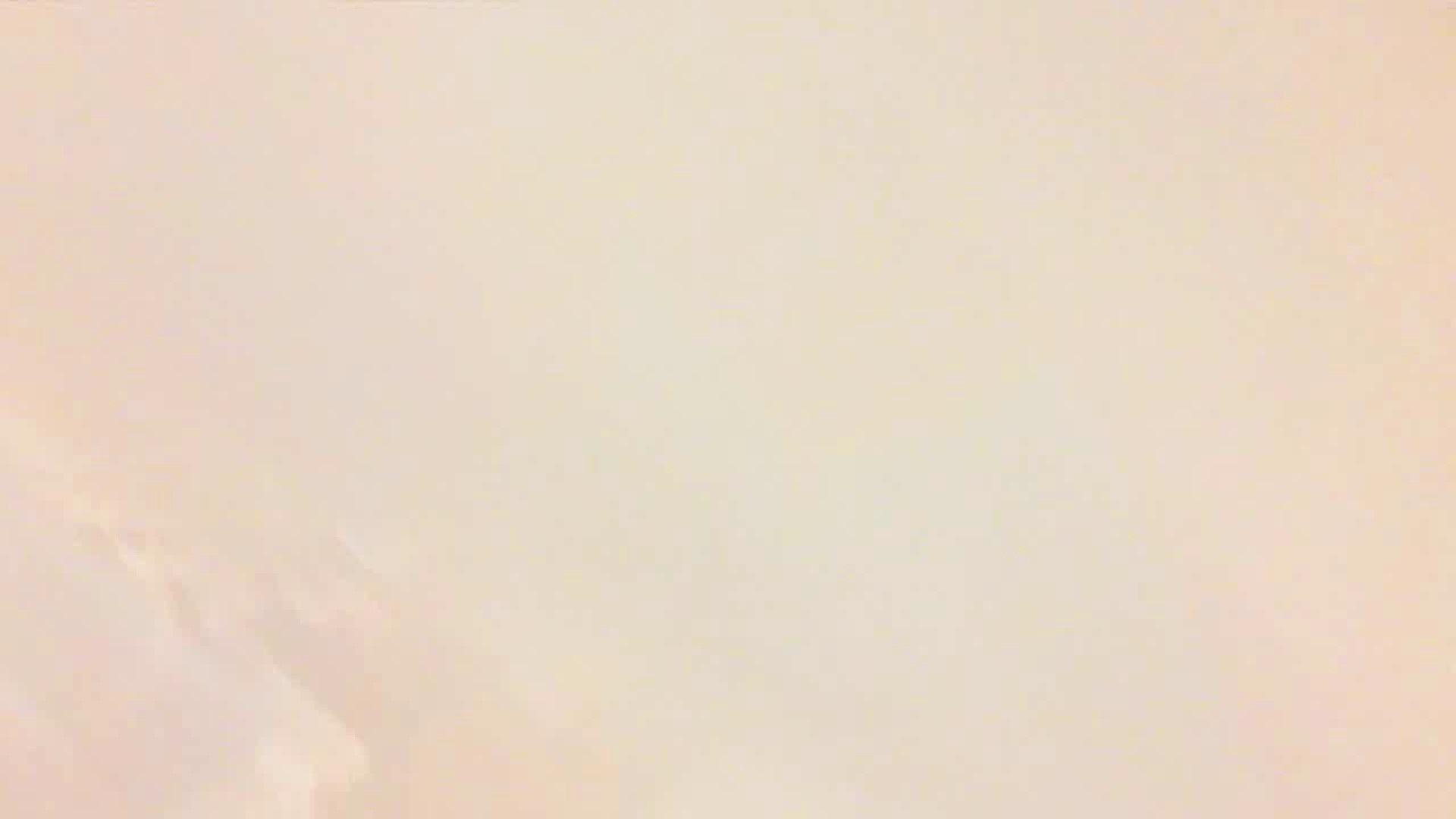 可愛いカリスマ店員限定‼胸チラ&パンチラ vol.05 チラ   OLセックス  70画像 37