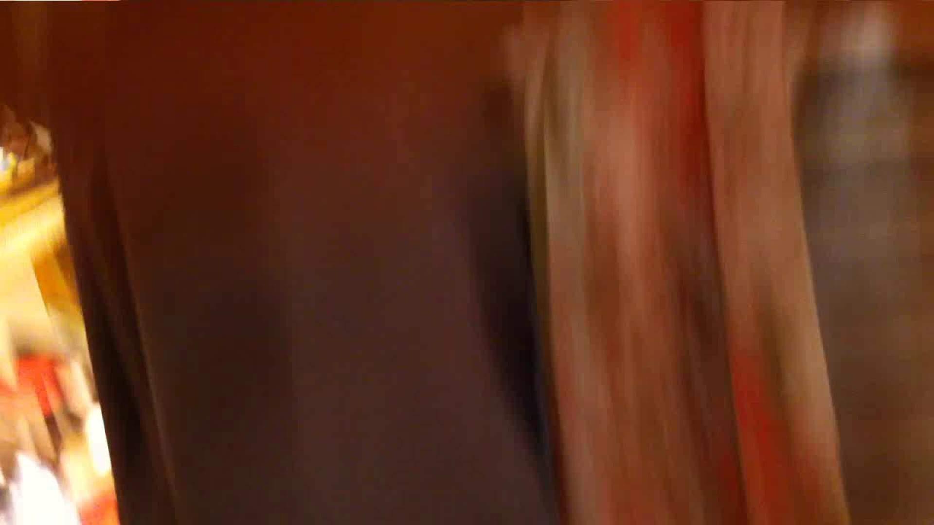 可愛いカリスマ店員限定‼胸チラ&パンチラ vol.05 接写 覗きぱこり動画紹介 70画像 39