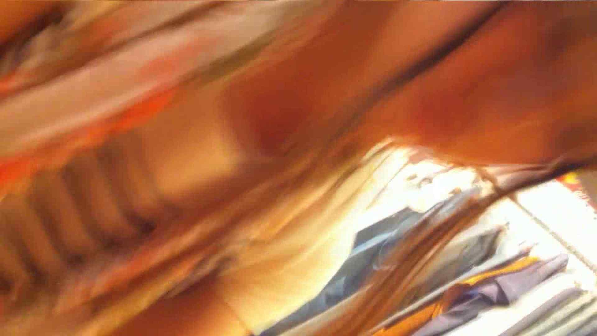 可愛いカリスマ店員限定‼胸チラ&パンチラ vol.05 おまんこ無修正 エロ無料画像 70画像 59