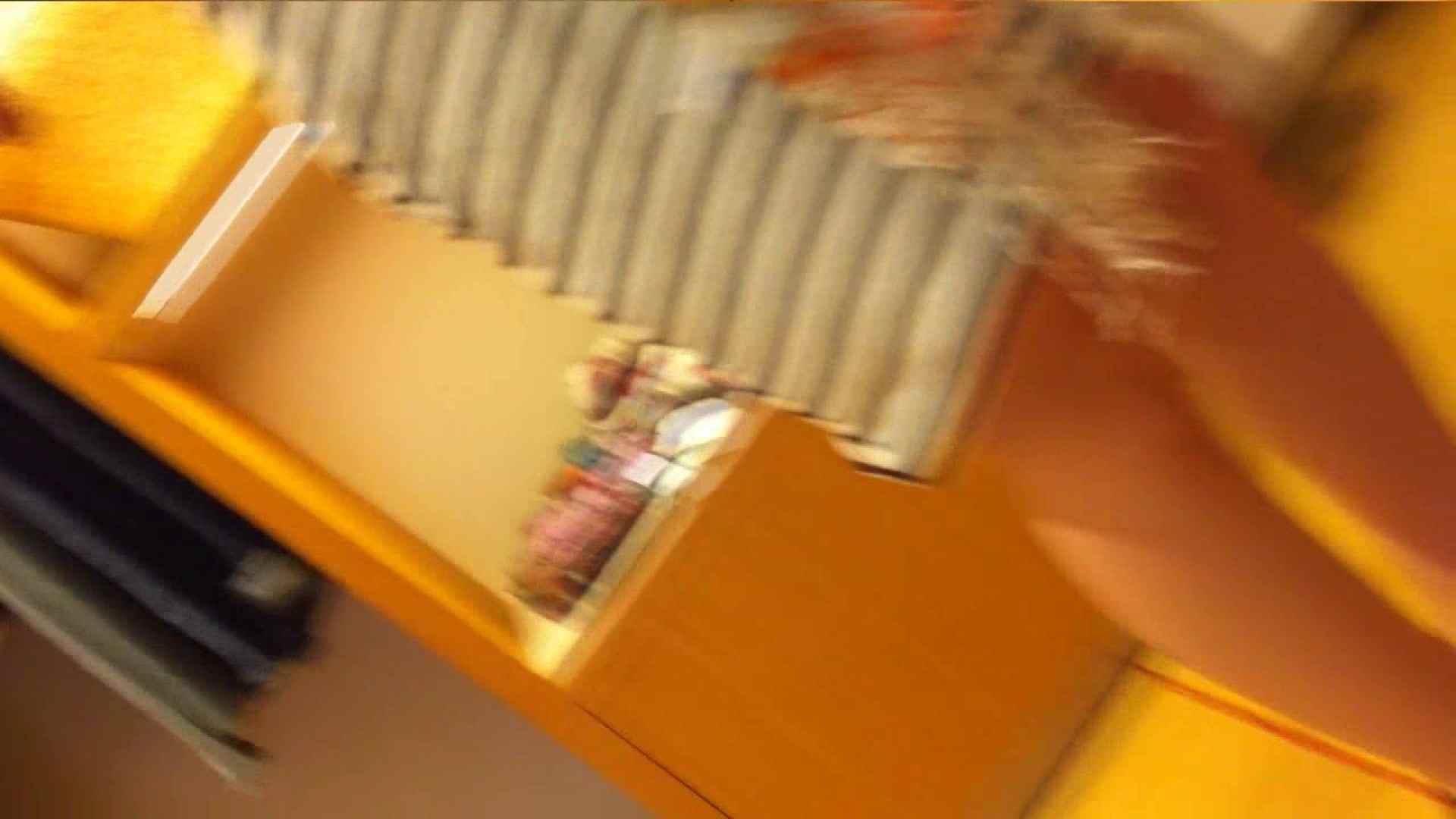 可愛いカリスマ店員限定‼胸チラ&パンチラ vol.05 おまんこ無修正 エロ無料画像 70画像 65