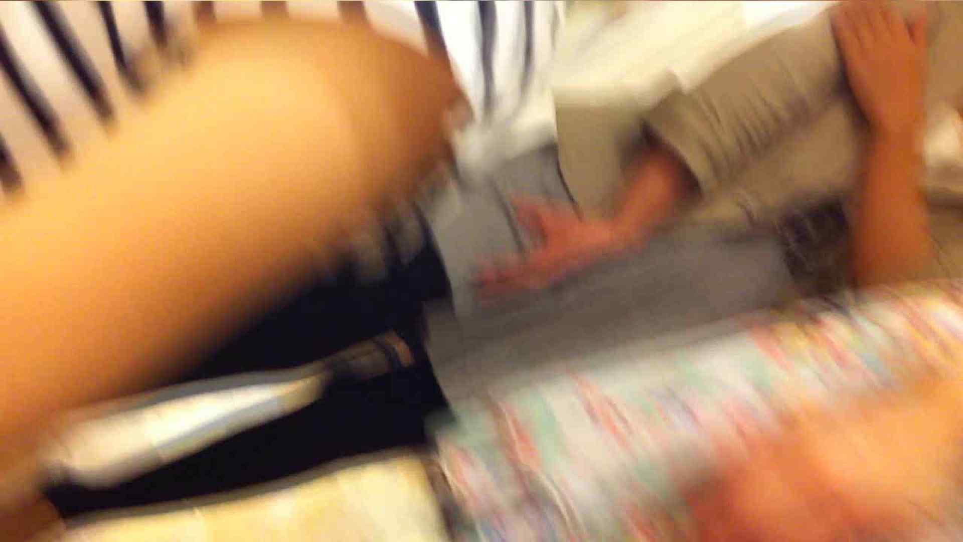 可愛いカリスマ店員限定‼胸チラ&パンチラ vol.06 おまんこ無修正 ヌード画像 92画像 17