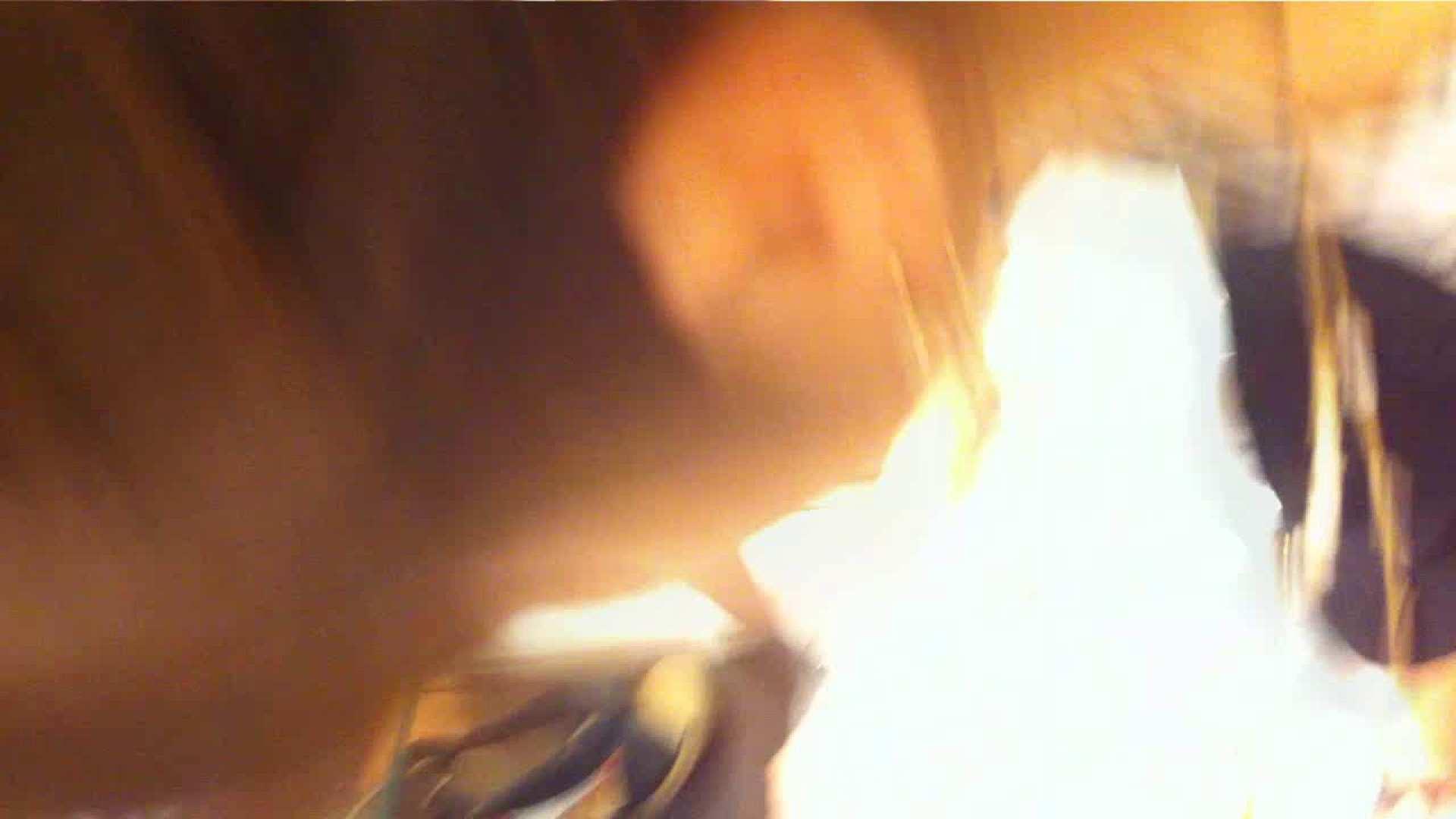 可愛いカリスマ店員限定‼胸チラ&パンチラ vol.06 OLセックス 隠し撮りすけべAV動画紹介 92画像 20
