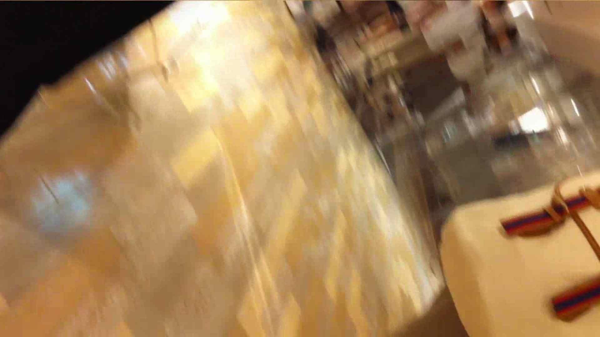 可愛いカリスマ店員限定‼胸チラ&パンチラ vol.06 パンチラ ぱこり動画紹介 92画像 21