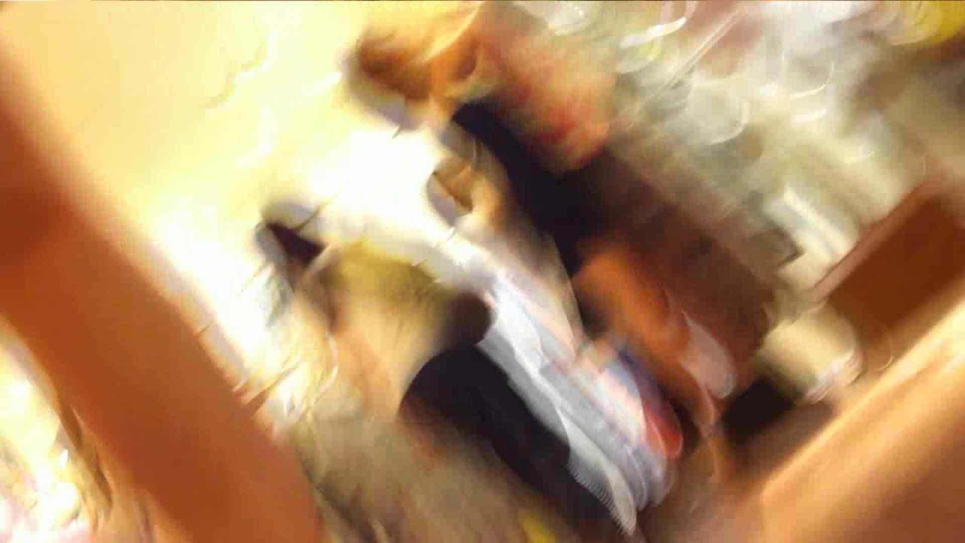 可愛いカリスマ店員限定‼胸チラ&パンチラ vol.06 おまんこ無修正 ヌード画像 92画像 29