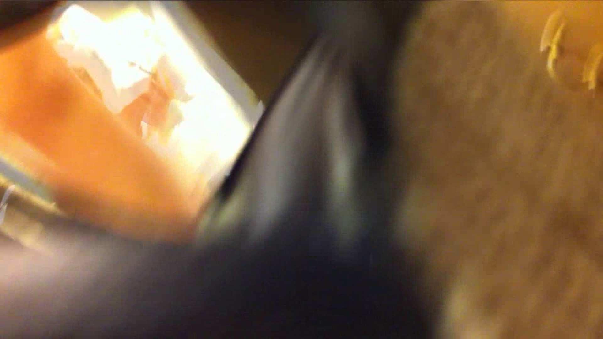 可愛いカリスマ店員限定‼胸チラ&パンチラ vol.06 パンチラ ぱこり動画紹介 92画像 33