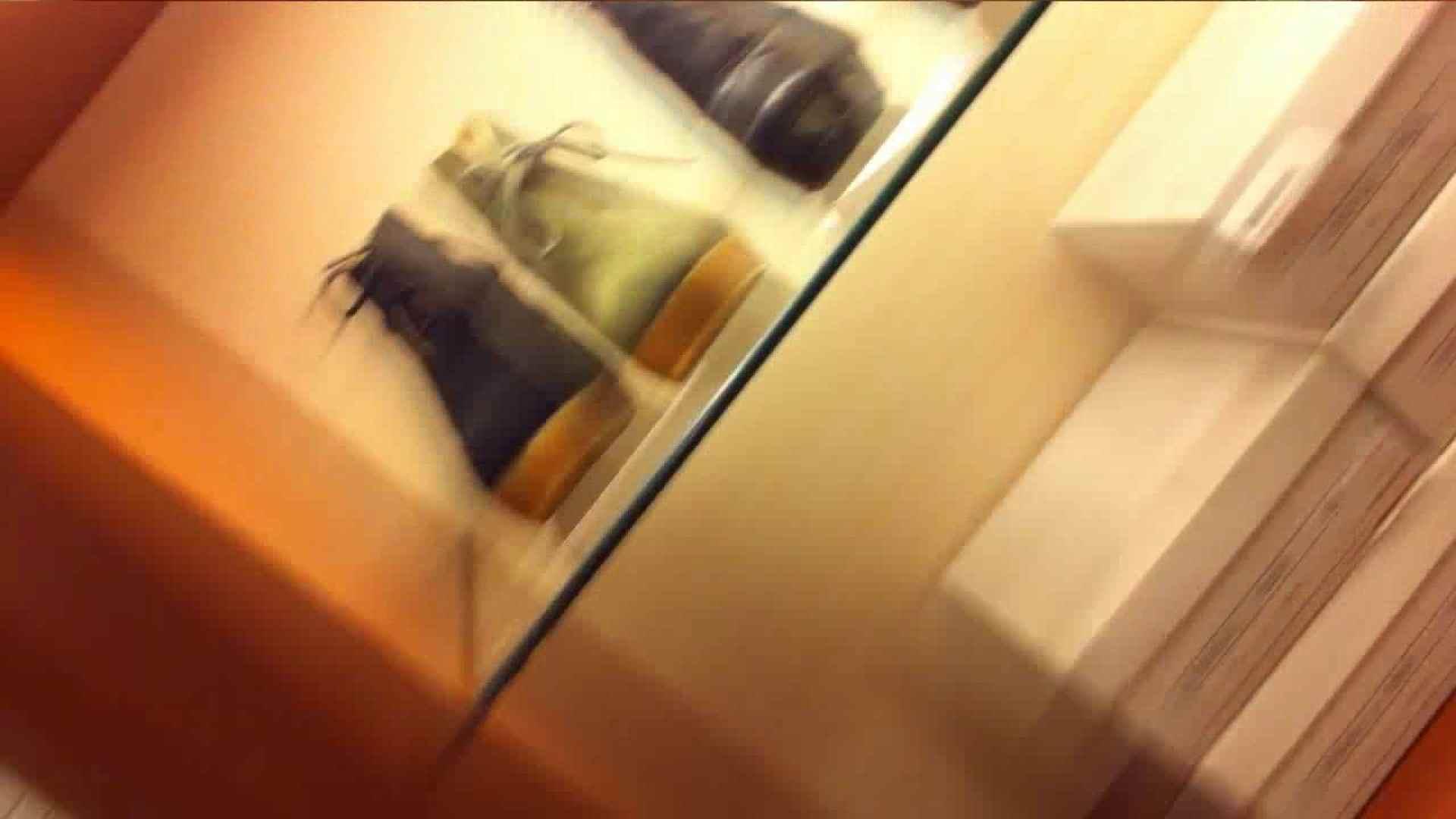 可愛いカリスマ店員限定‼胸チラ&パンチラ vol.06 胸チラ 覗きぱこり動画紹介 92画像 40