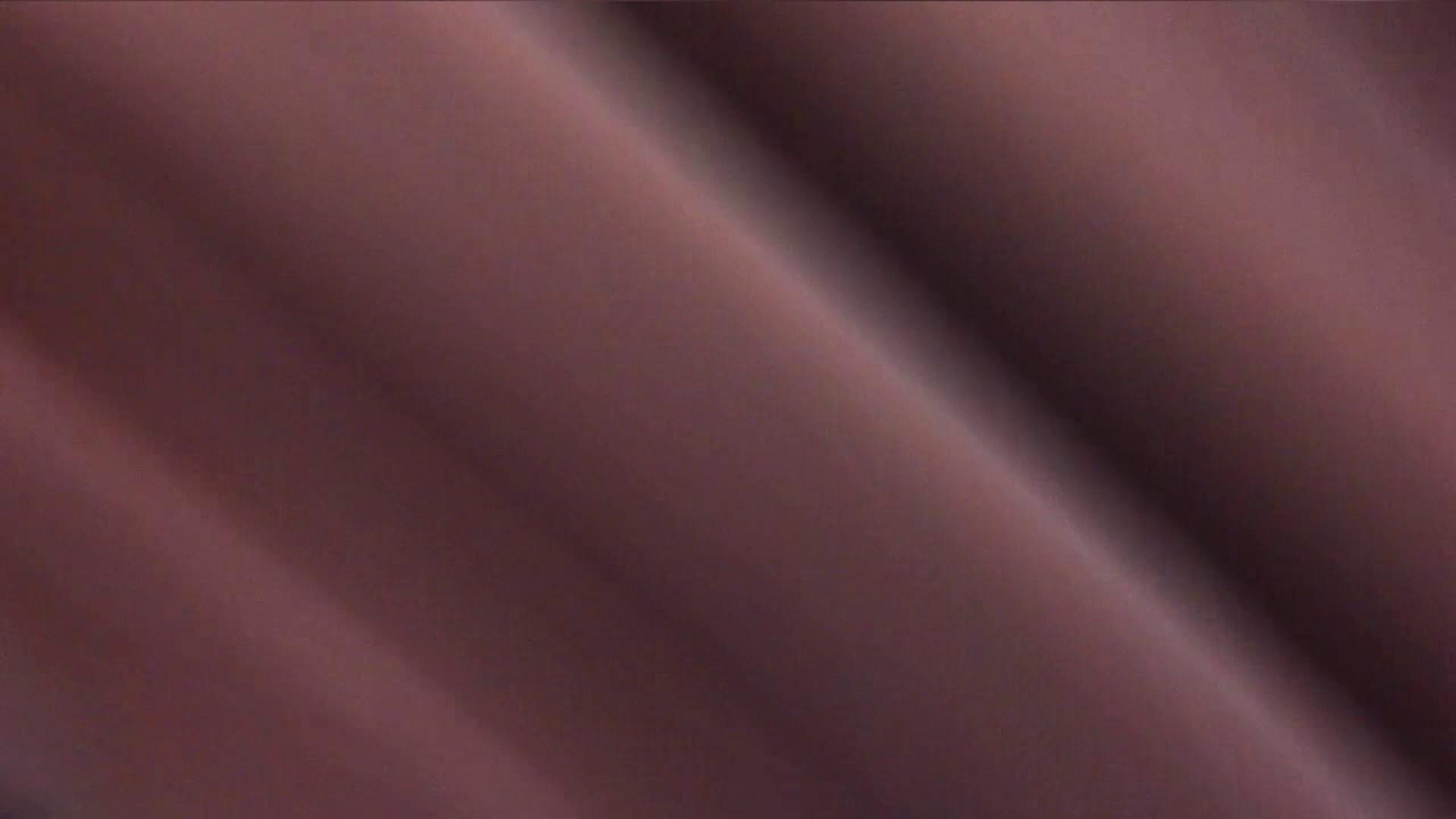 可愛いカリスマ店員限定‼胸チラ&パンチラ vol.06 チラ | 接写  92画像 49