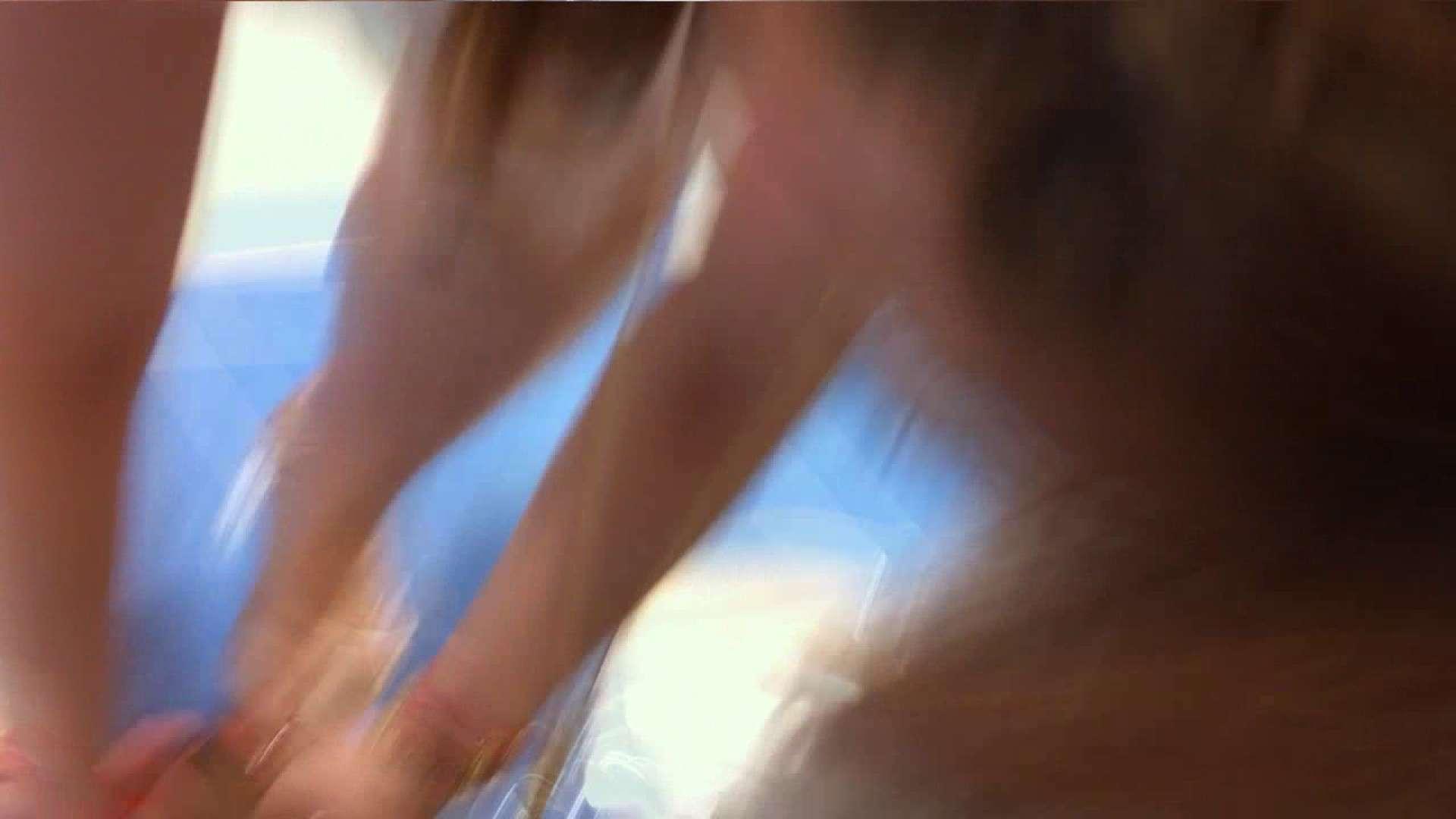 可愛いカリスマ店員限定‼胸チラ&パンチラ vol.06 チラ | 接写  92画像 55