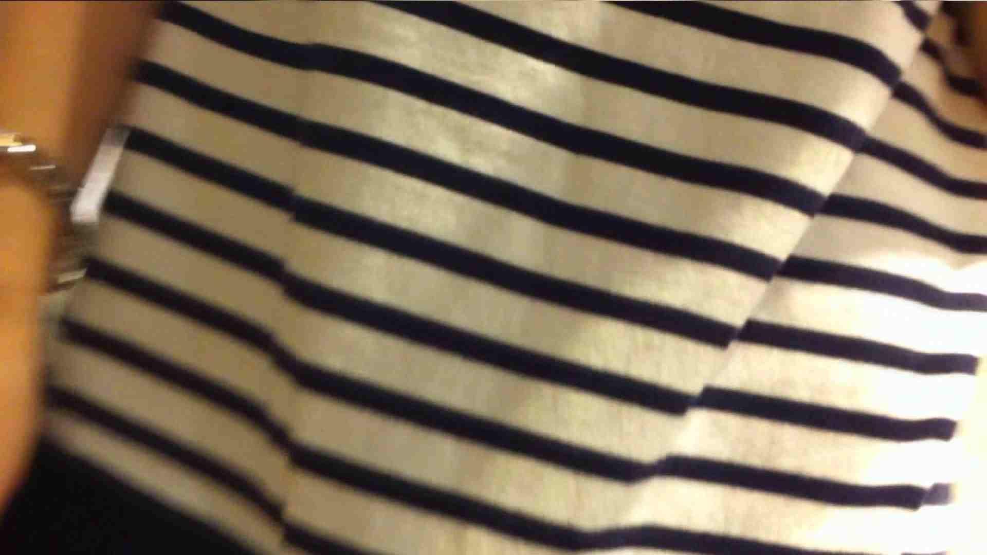 可愛いカリスマ店員限定‼胸チラ&パンチラ vol.06 おまんこ無修正 ヌード画像 92画像 77