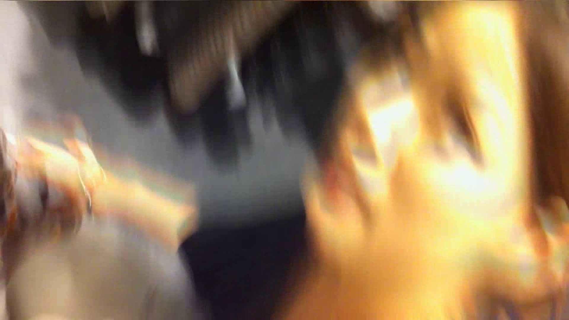 可愛いカリスマ店員限定‼胸チラ&パンチラ vol.07 おまんこ無修正 オメコ動画キャプチャ 97画像 11