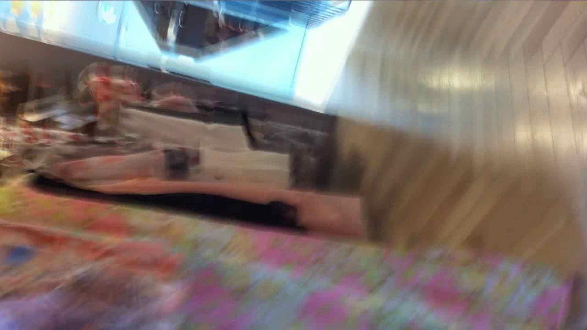 可愛いカリスマ店員限定‼胸チラ&パンチラ vol.07 OLセックス 盗撮ワレメ無修正動画無料 97画像 20