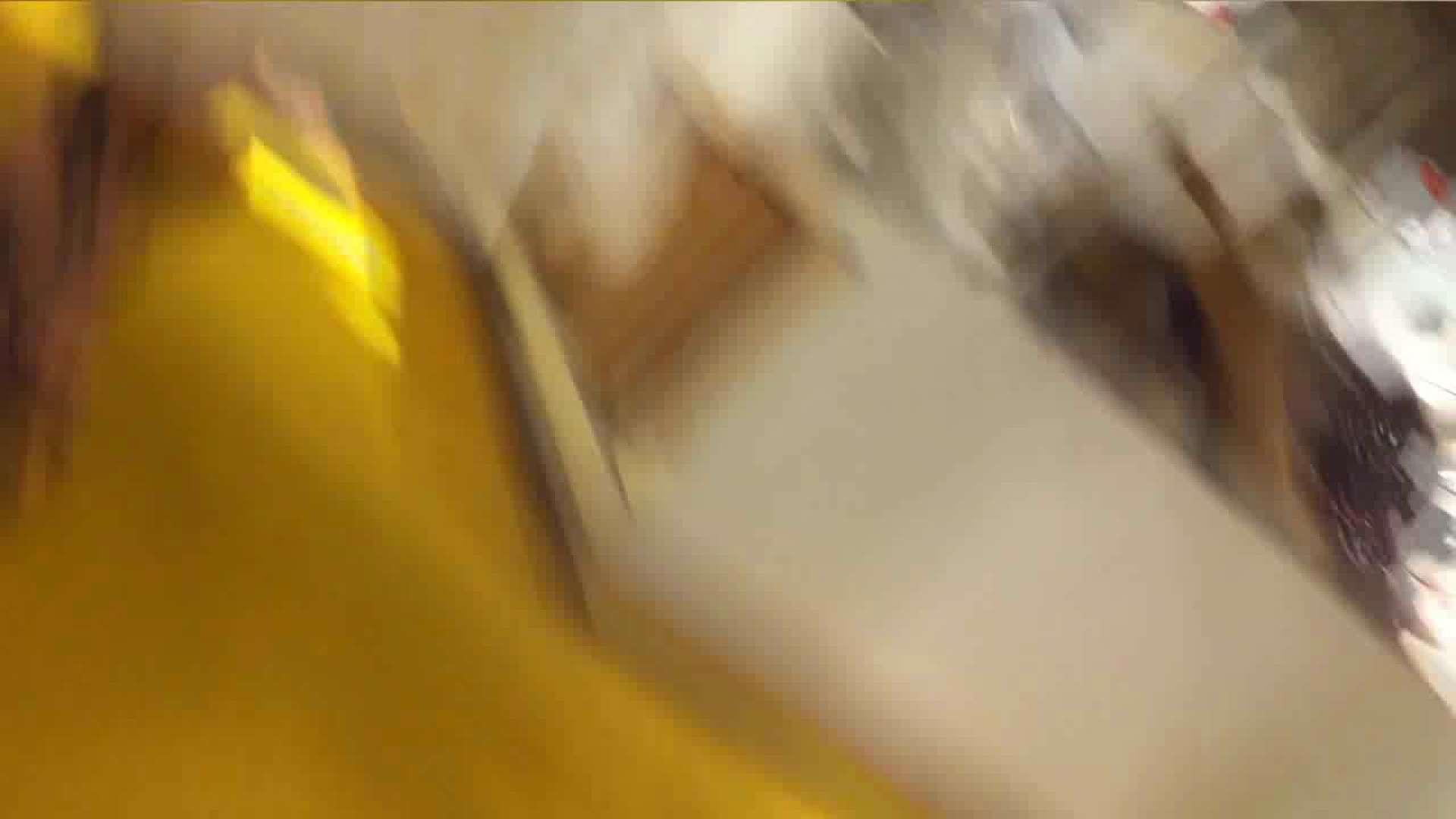 可愛いカリスマ店員限定‼胸チラ&パンチラ vol.07 パンチラ   胸チラ  97画像 31