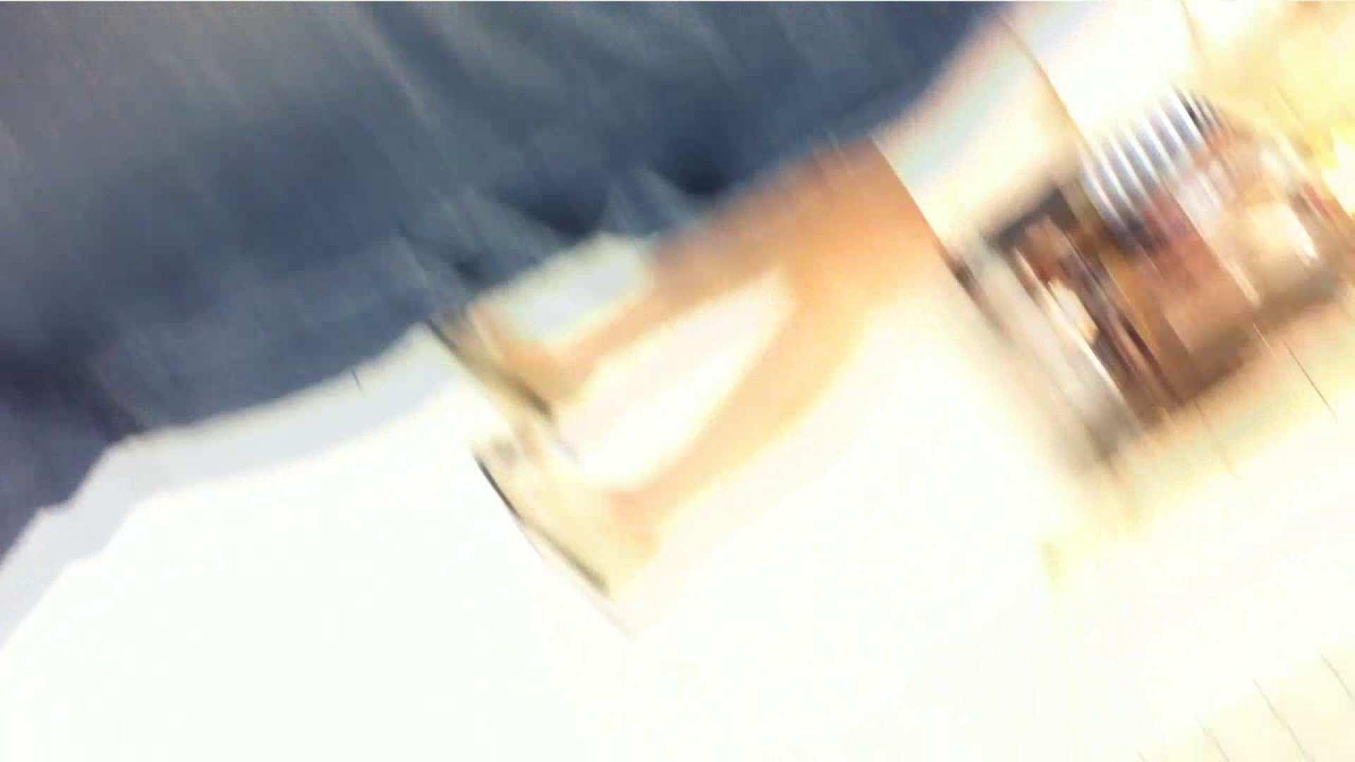 可愛いカリスマ店員限定‼胸チラ&パンチラ vol.07 パンチラ   胸チラ  97画像 61
