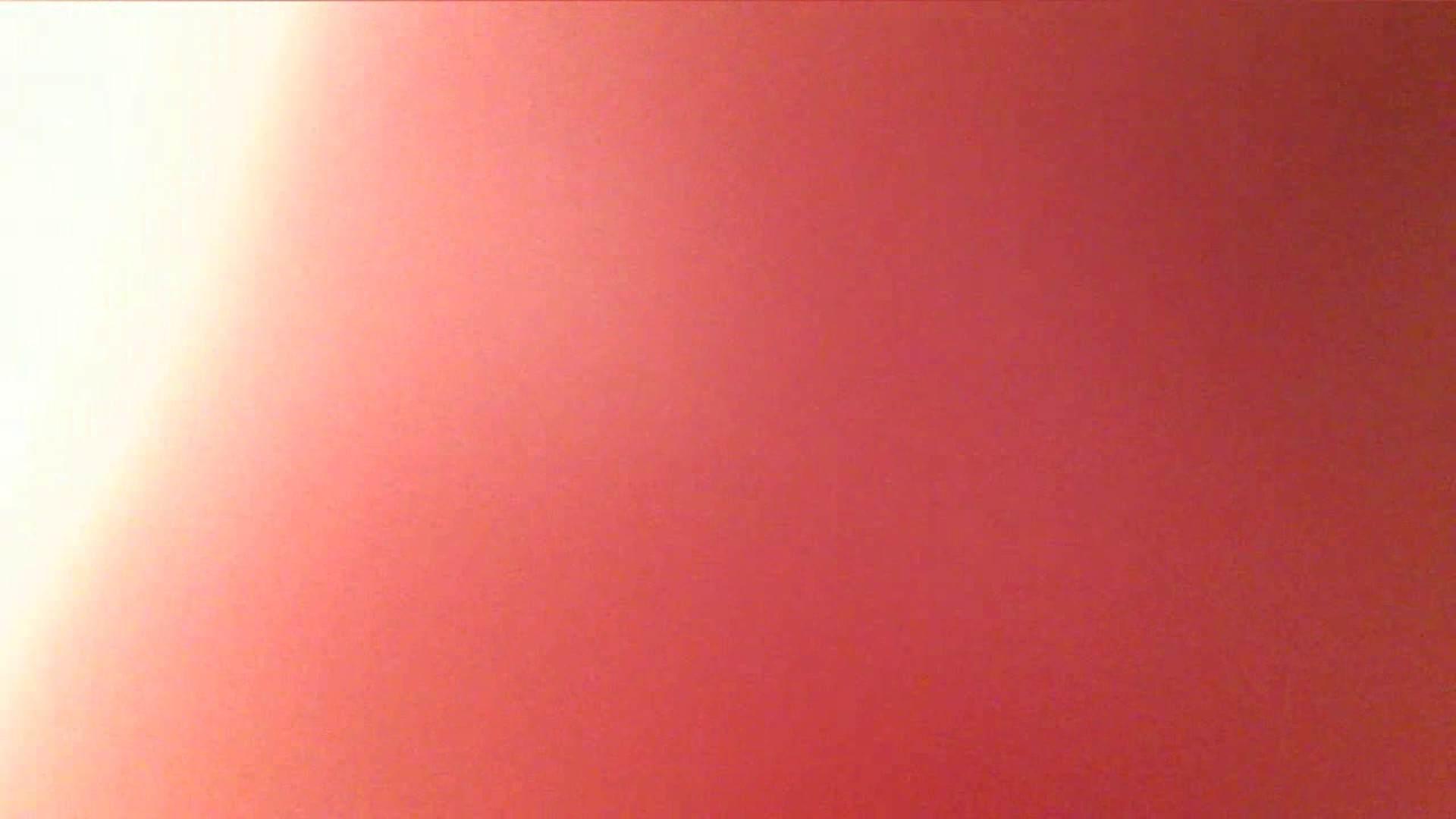 可愛いカリスマ店員限定‼胸チラ&パンチラ vol.07 チラ 盗撮アダルト動画キャプチャ 97画像 63