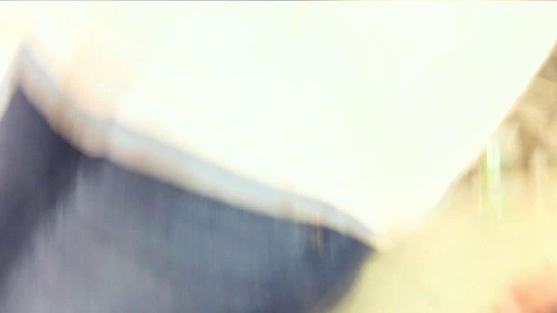 可愛いカリスマ店員限定‼胸チラ&パンチラ vol.07 パンチラ  97画像 78