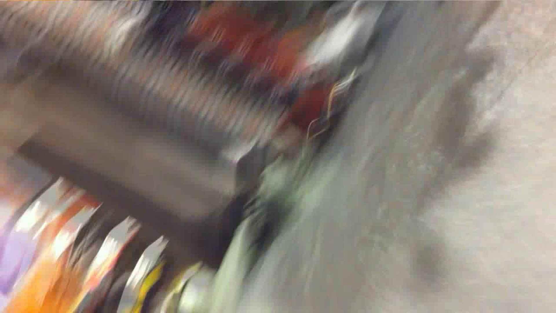 可愛いカリスマ店員限定‼胸チラ&パンチラ vol.07 チラ 盗撮アダルト動画キャプチャ 97画像 93