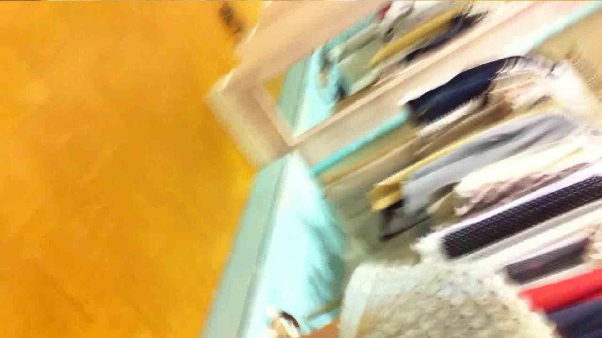可愛いカリスマ店員限定‼胸チラ&パンチラ vol.10 OLセックス | おまんこ無修正  110画像 13
