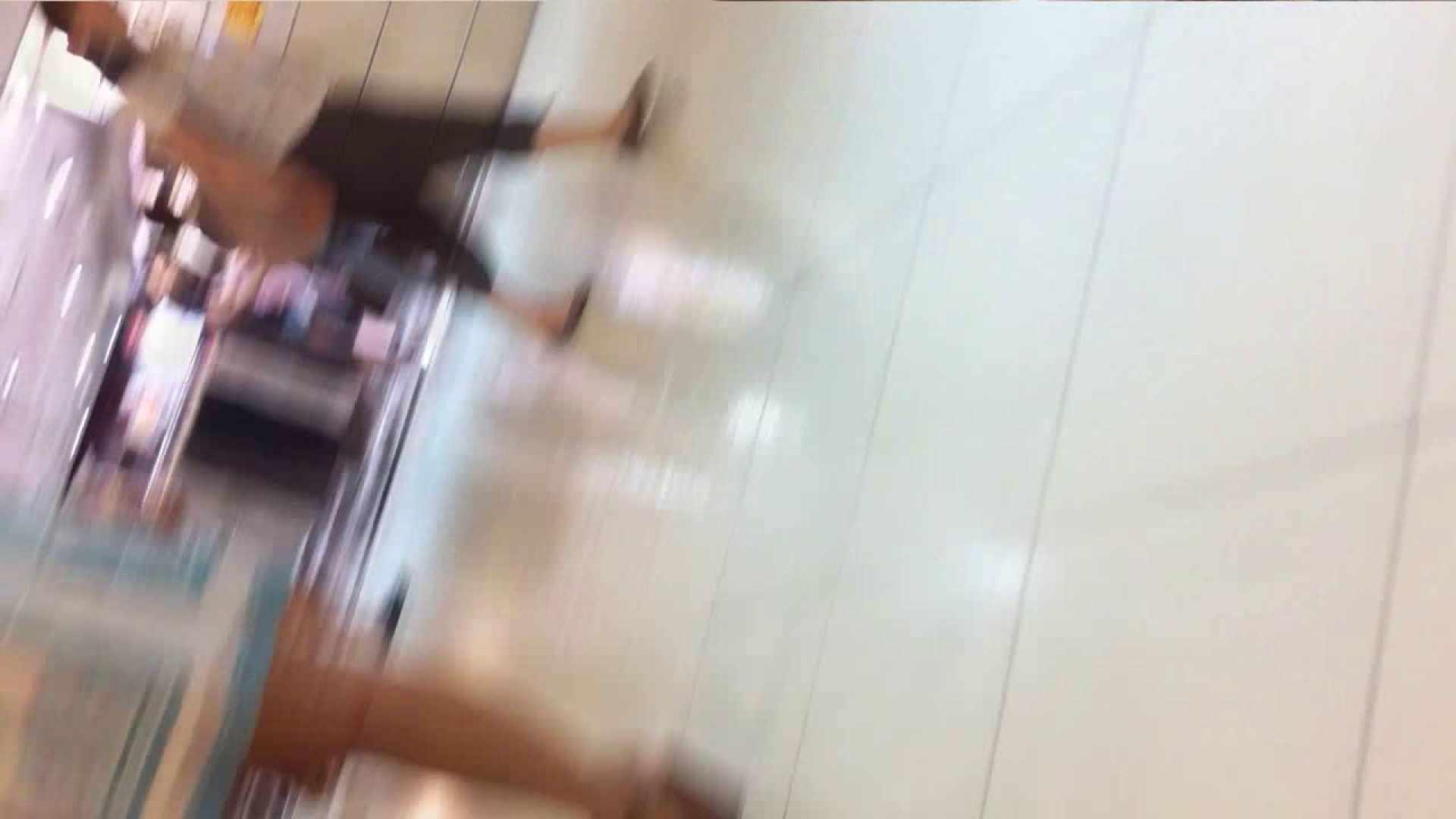可愛いカリスマ店員限定‼胸チラ&パンチラ vol.10 胸チラ 隠し撮りセックス画像 110画像 29