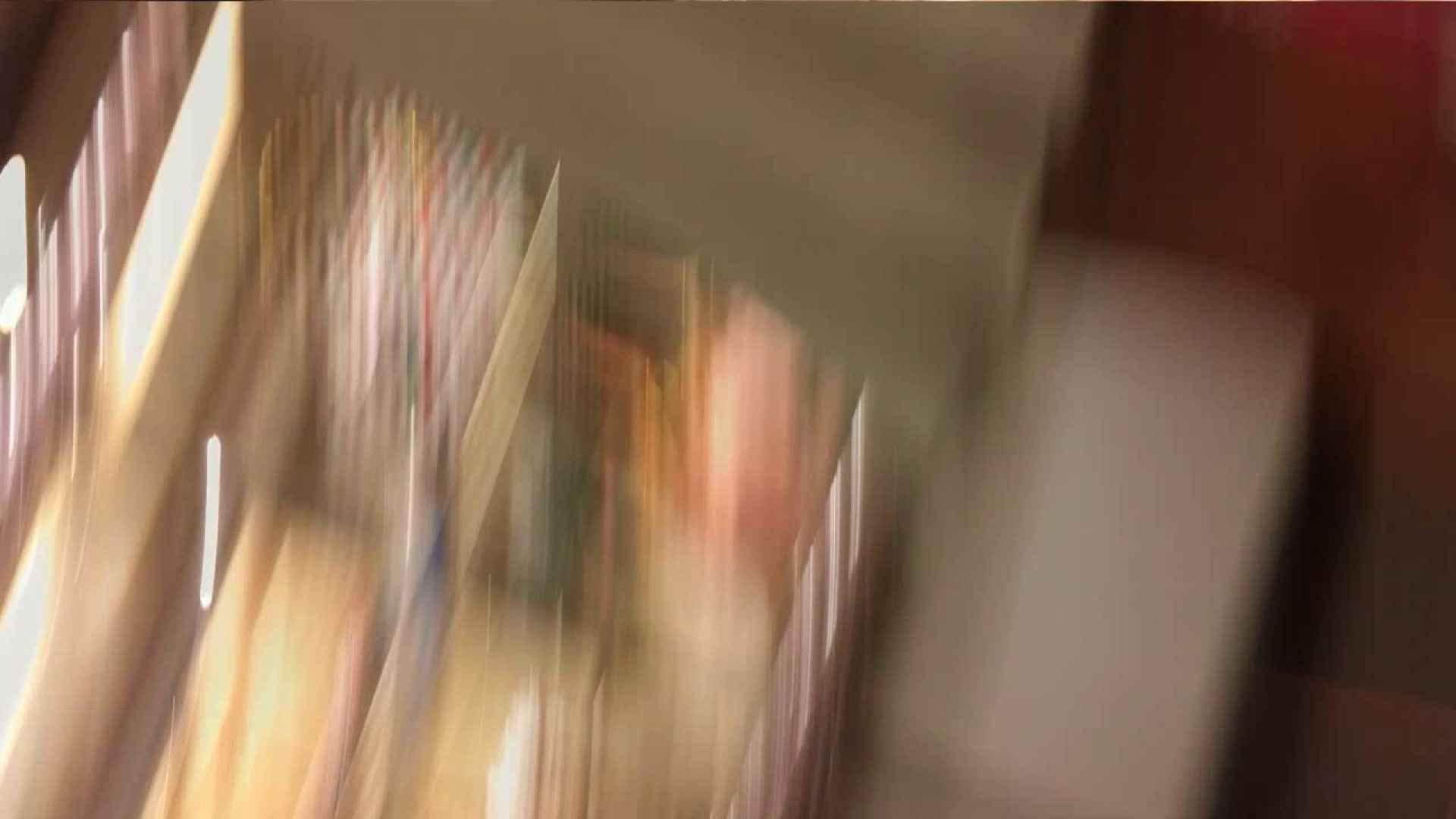 可愛いカリスマ店員限定‼胸チラ&パンチラ vol.10 OLセックス  110画像 36