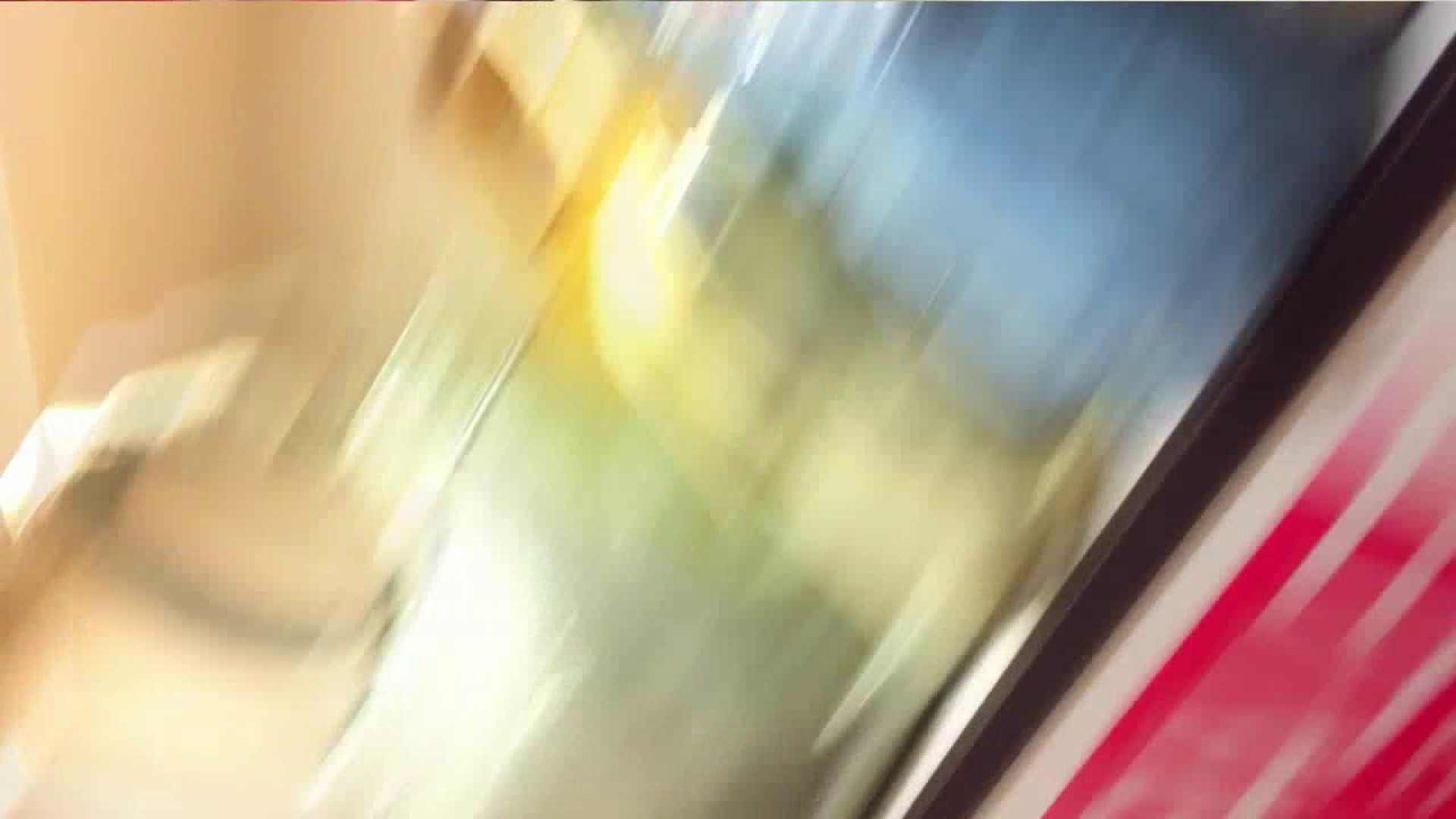 可愛いカリスマ店員限定‼胸チラ&パンチラ vol.10 チラ 盗み撮りAV無料動画キャプチャ 110画像 44