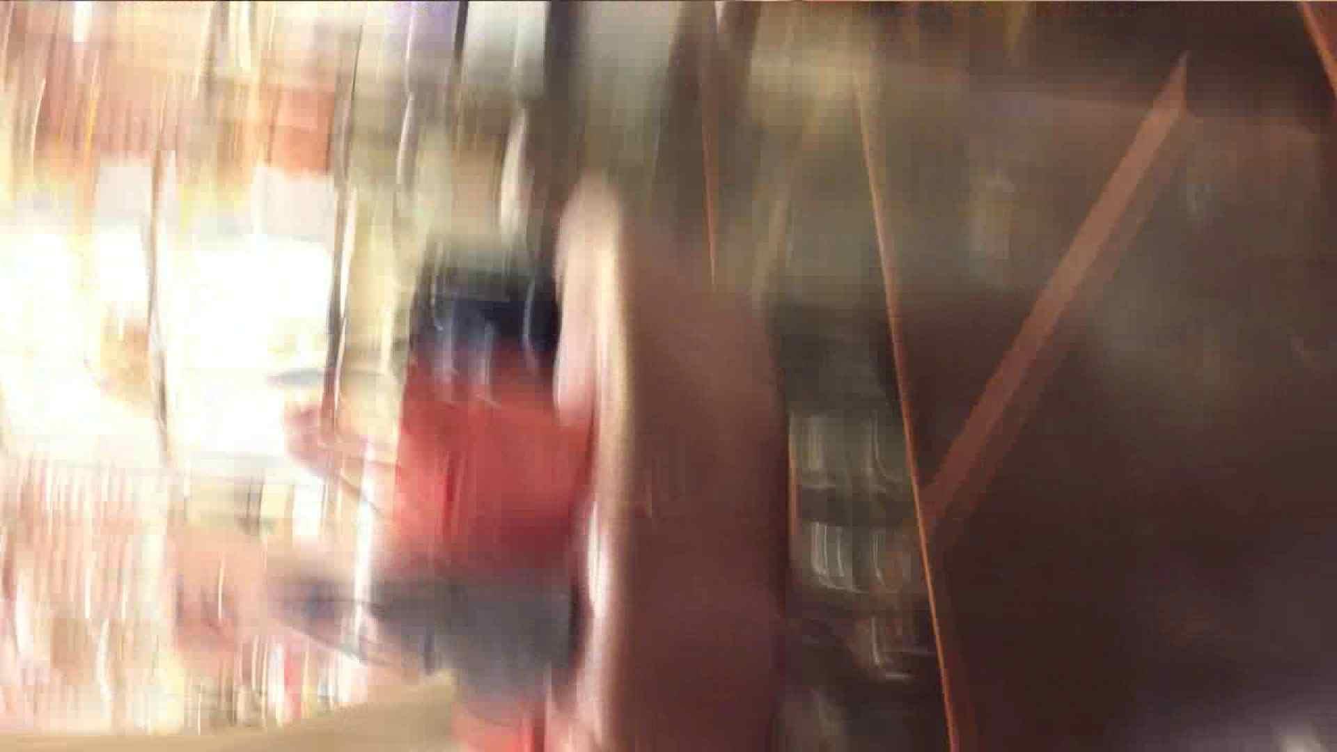 可愛いカリスマ店員限定‼胸チラ&パンチラ vol.10 胸チラ 隠し撮りセックス画像 110画像 47