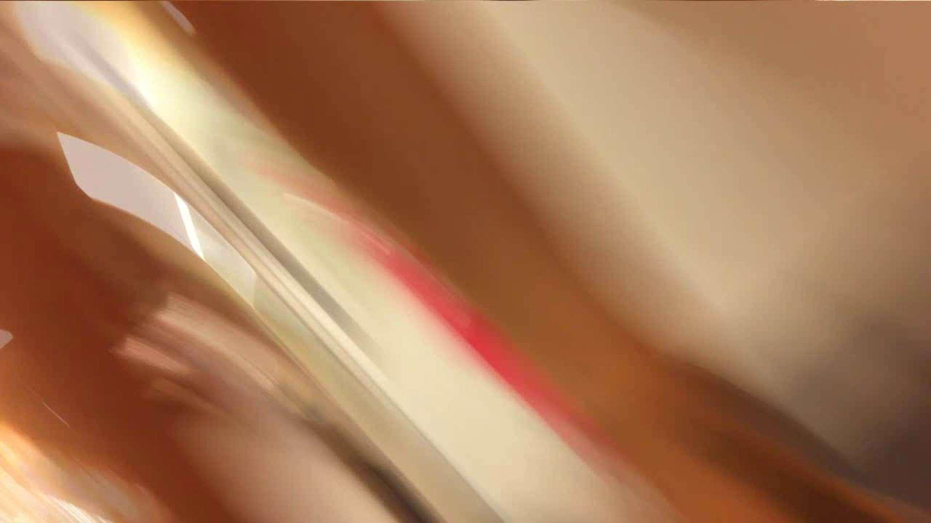 可愛いカリスマ店員限定‼胸チラ&パンチラ vol.10 チラ 盗み撮りAV無料動画キャプチャ 110画像 56