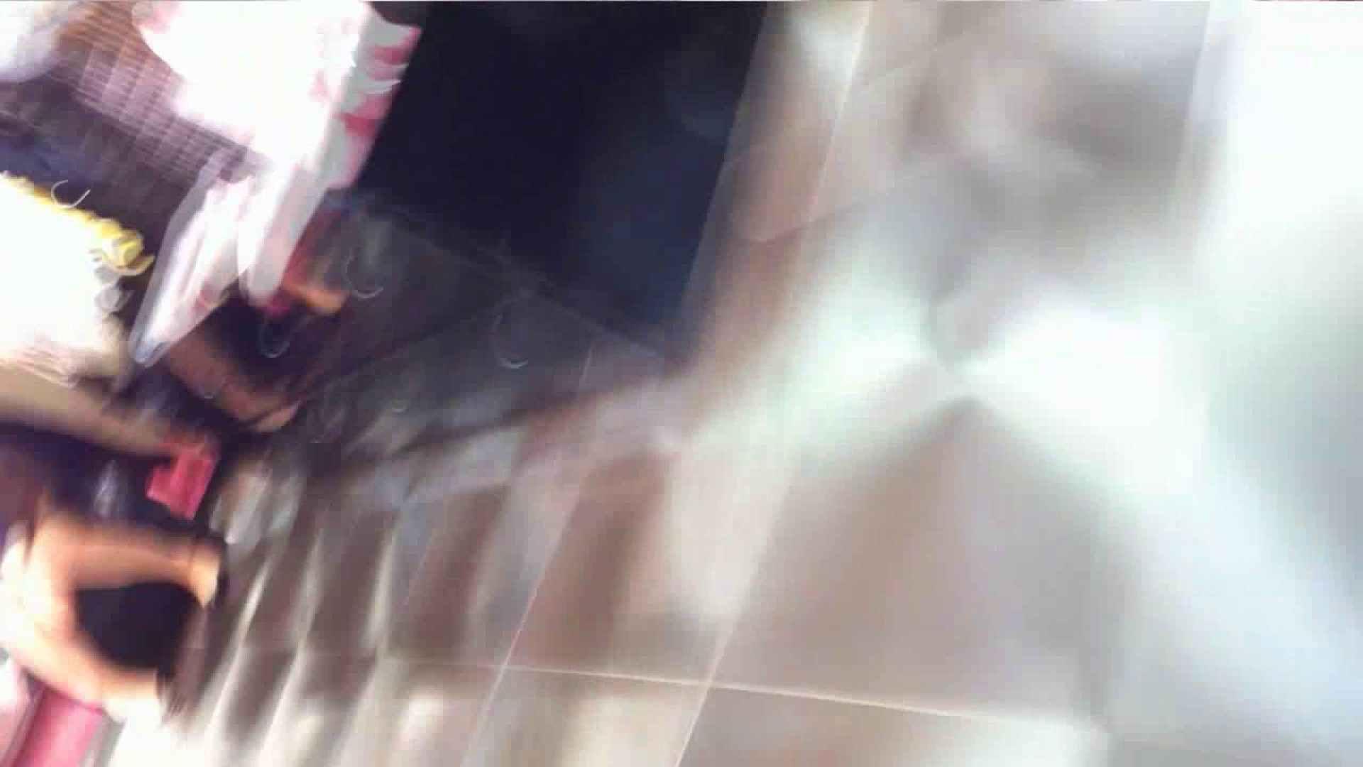 可愛いカリスマ店員限定‼胸チラ&パンチラ vol.10 OLセックス | おまんこ無修正  110画像 67