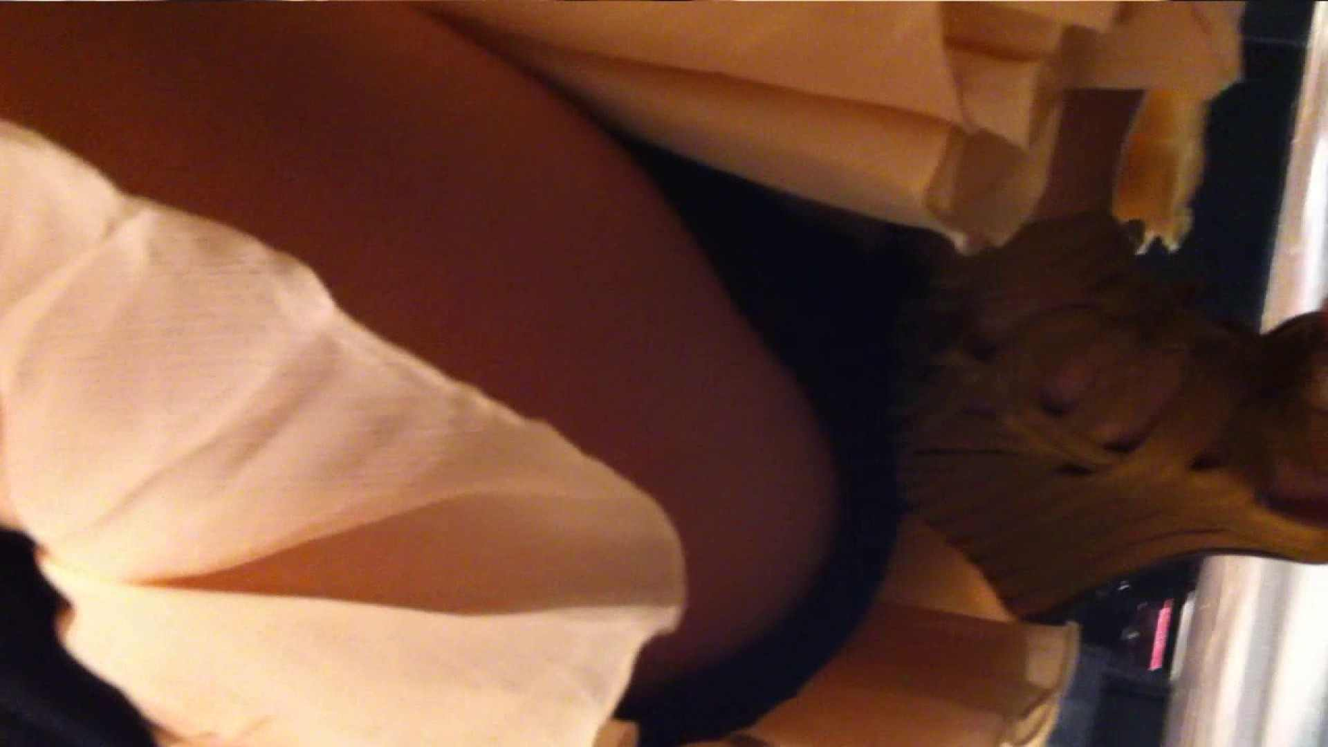 可愛いカリスマ店員限定‼胸チラ&パンチラ vol.10 OLセックス  110画像 78