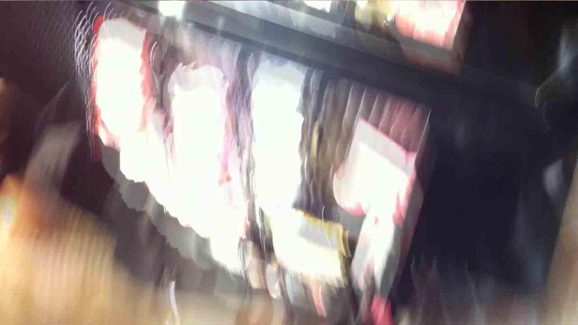可愛いカリスマ店員限定‼胸チラ&パンチラ vol.10 OLセックス  110画像 96
