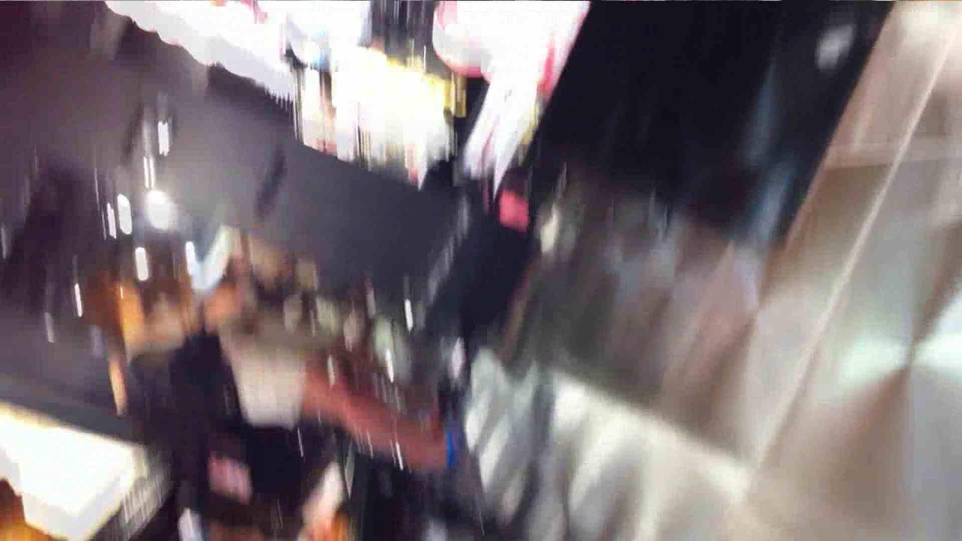 可愛いカリスマ店員限定‼胸チラ&パンチラ vol.10 チラ 盗み撮りAV無料動画キャプチャ 110画像 104