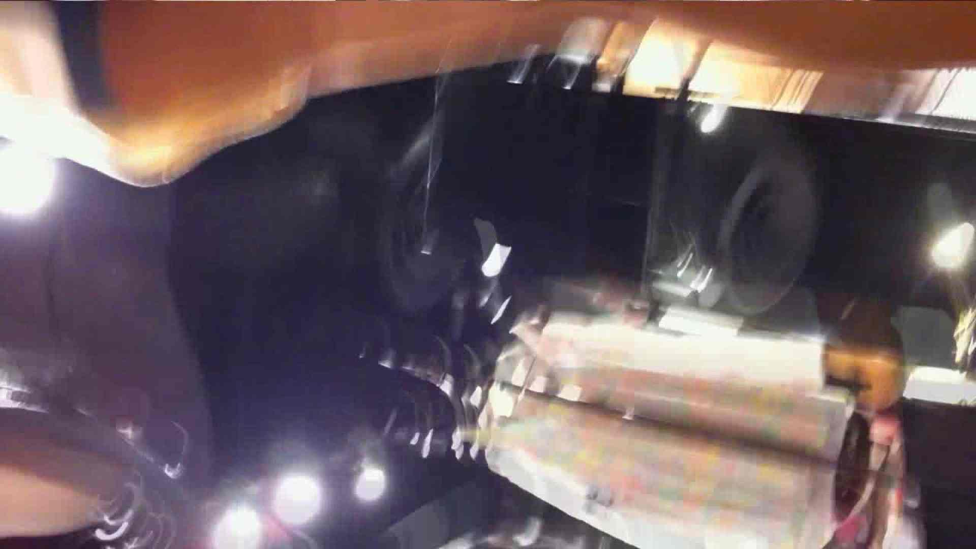 可愛いカリスマ店員限定‼胸チラ&パンチラ vol.10 接写 盗撮セックス無修正動画無料 110画像 106