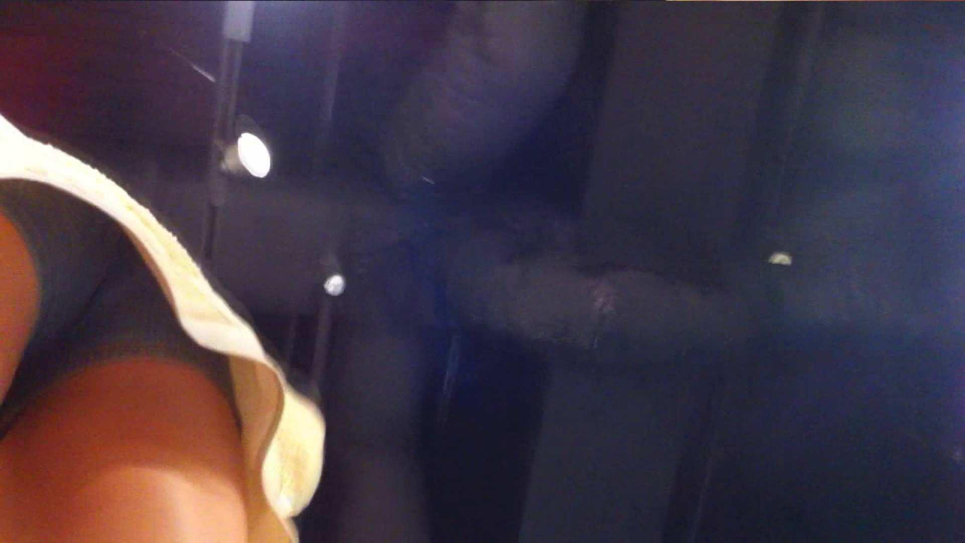 可愛いカリスマ店員限定‼胸チラ&パンチラ vol.10 チラ 盗み撮りAV無料動画キャプチャ 110画像 110