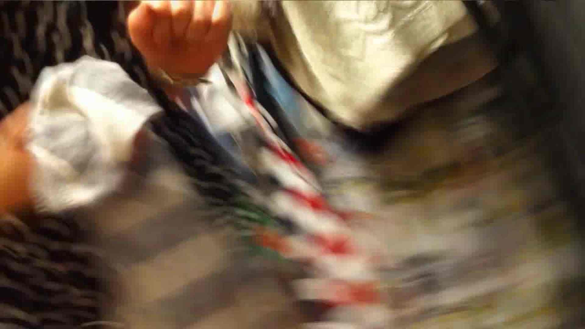可愛いカリスマ店員限定‼胸チラ&パンチラ vol.12 おまんこ無修正   チラ  101画像 1