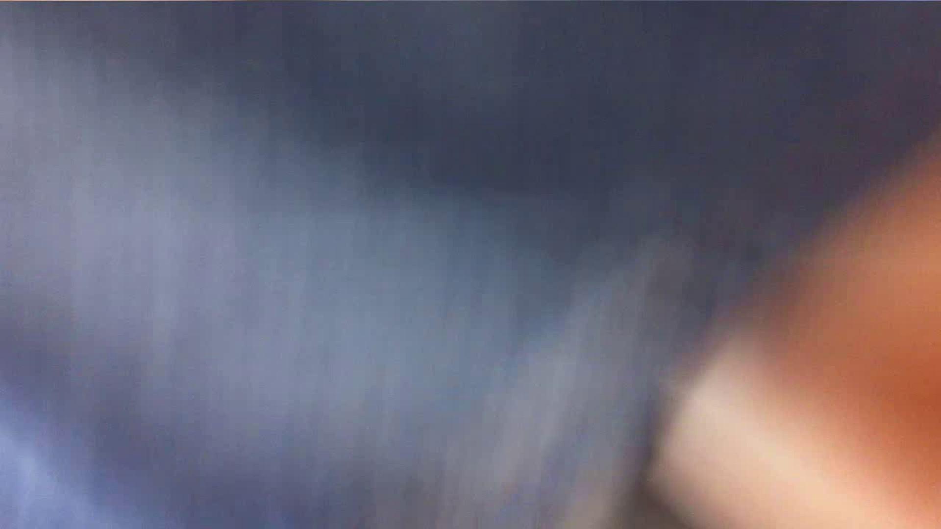 可愛いカリスマ店員限定‼胸チラ&パンチラ vol.12 胸チラ 盗み撮り動画キャプチャ 101画像 11