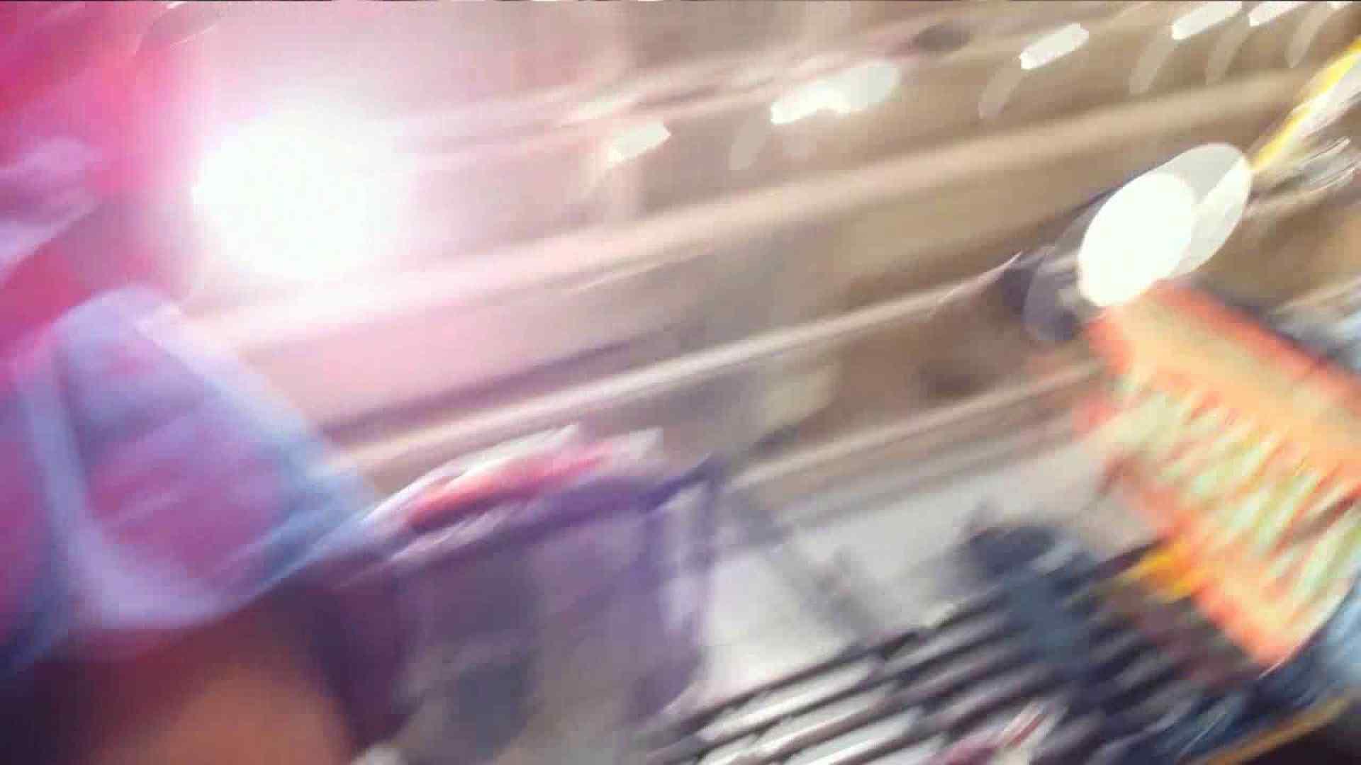 可愛いカリスマ店員限定‼胸チラ&パンチラ vol.12 おまんこ無修正  101画像 12