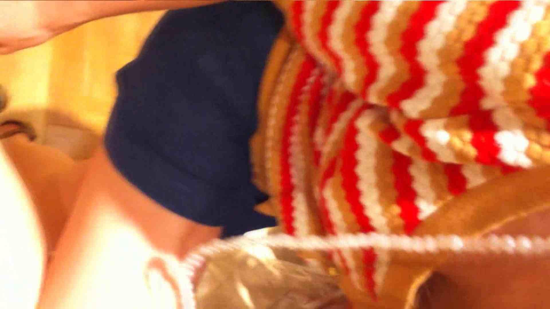 可愛いカリスマ店員限定‼胸チラ&パンチラ vol.12 OLセックス のぞきエロ無料画像 101画像 26