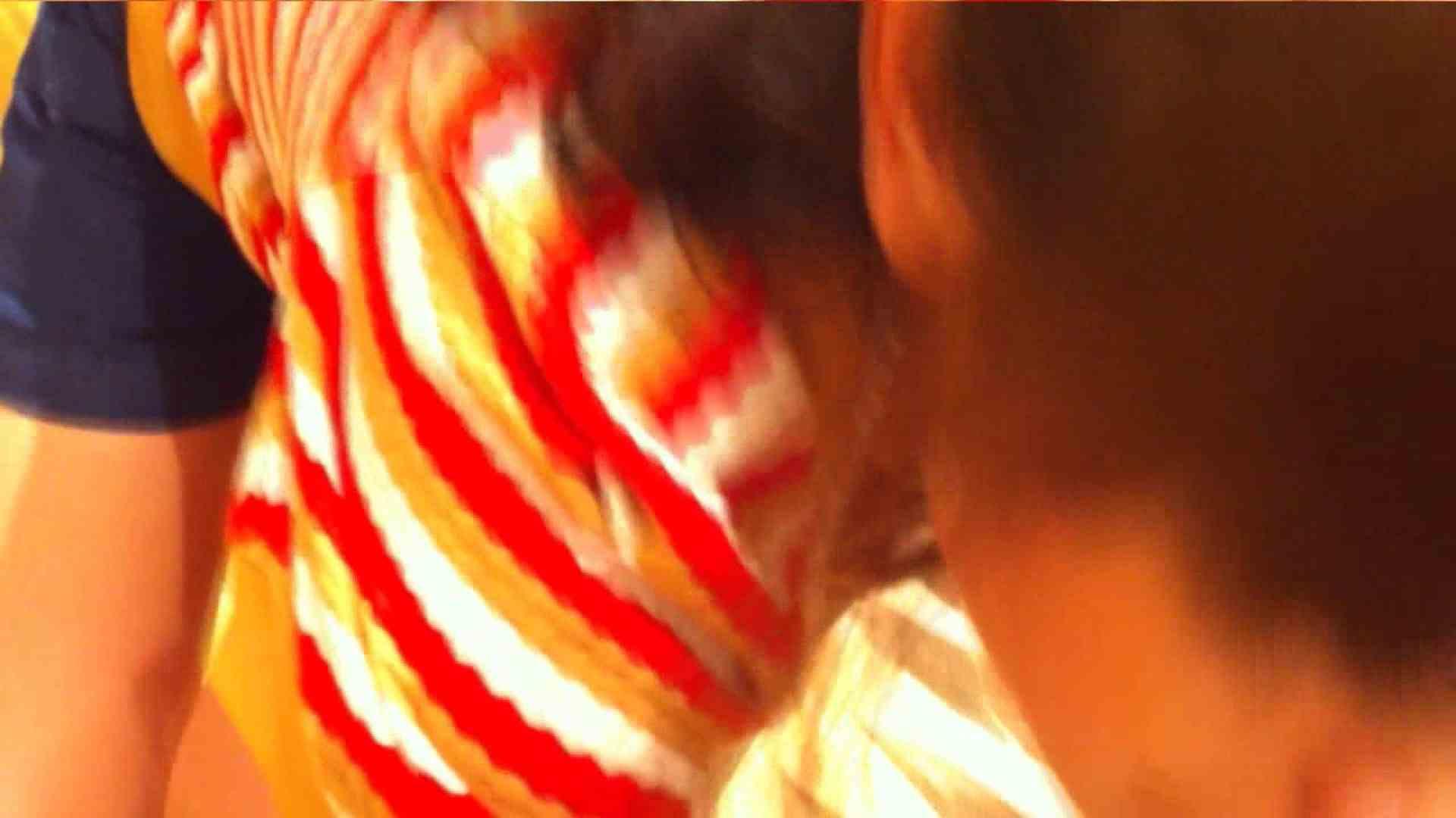 可愛いカリスマ店員限定‼胸チラ&パンチラ vol.12 パンチラ オマンコ動画キャプチャ 101画像 39