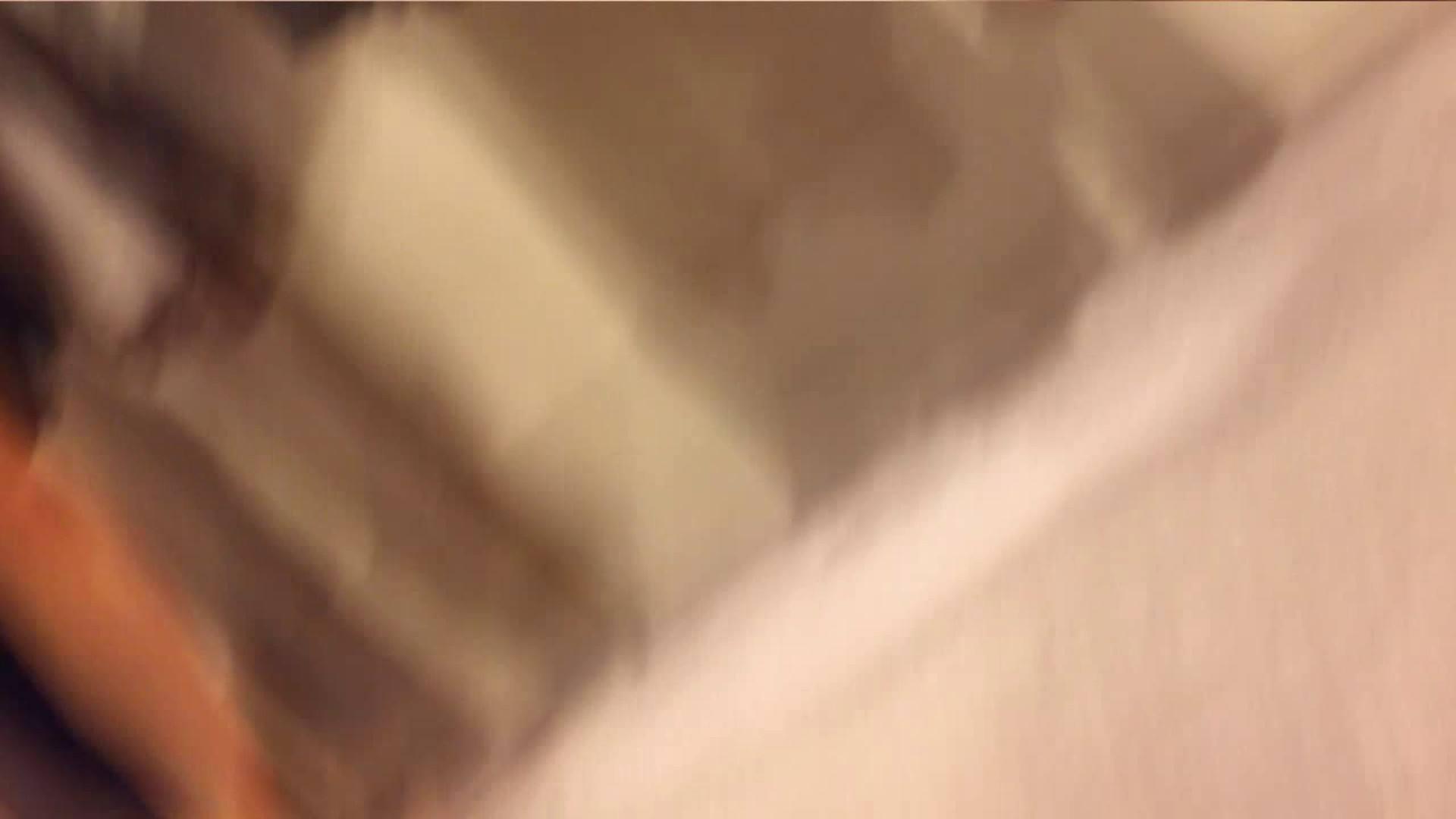 可愛いカリスマ店員限定‼胸チラ&パンチラ vol.12 接写 隠し撮りすけべAV動画紹介 101画像 58