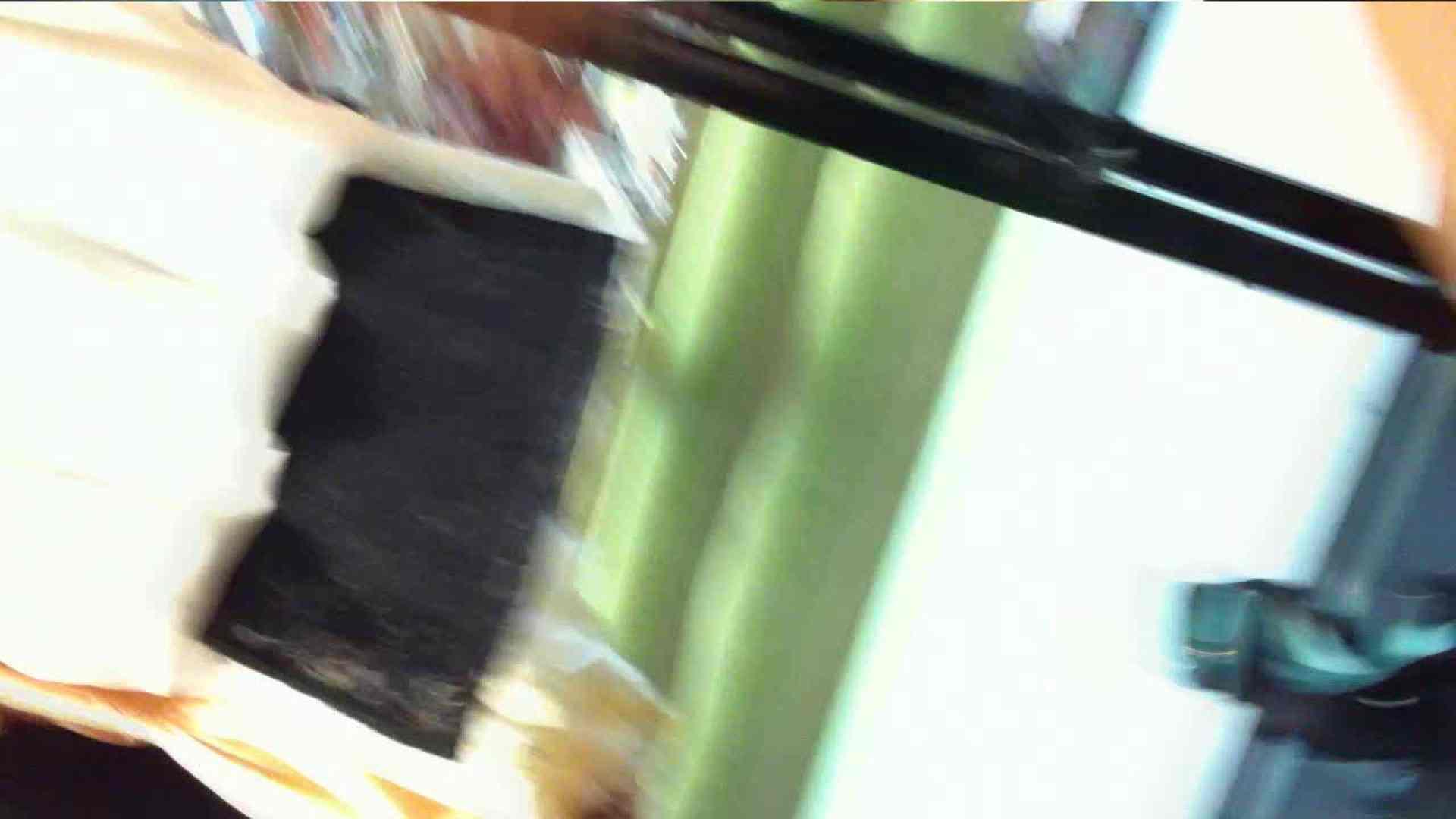 可愛いカリスマ店員限定‼胸チラ&パンチラ vol.12 おまんこ無修正  101画像 72